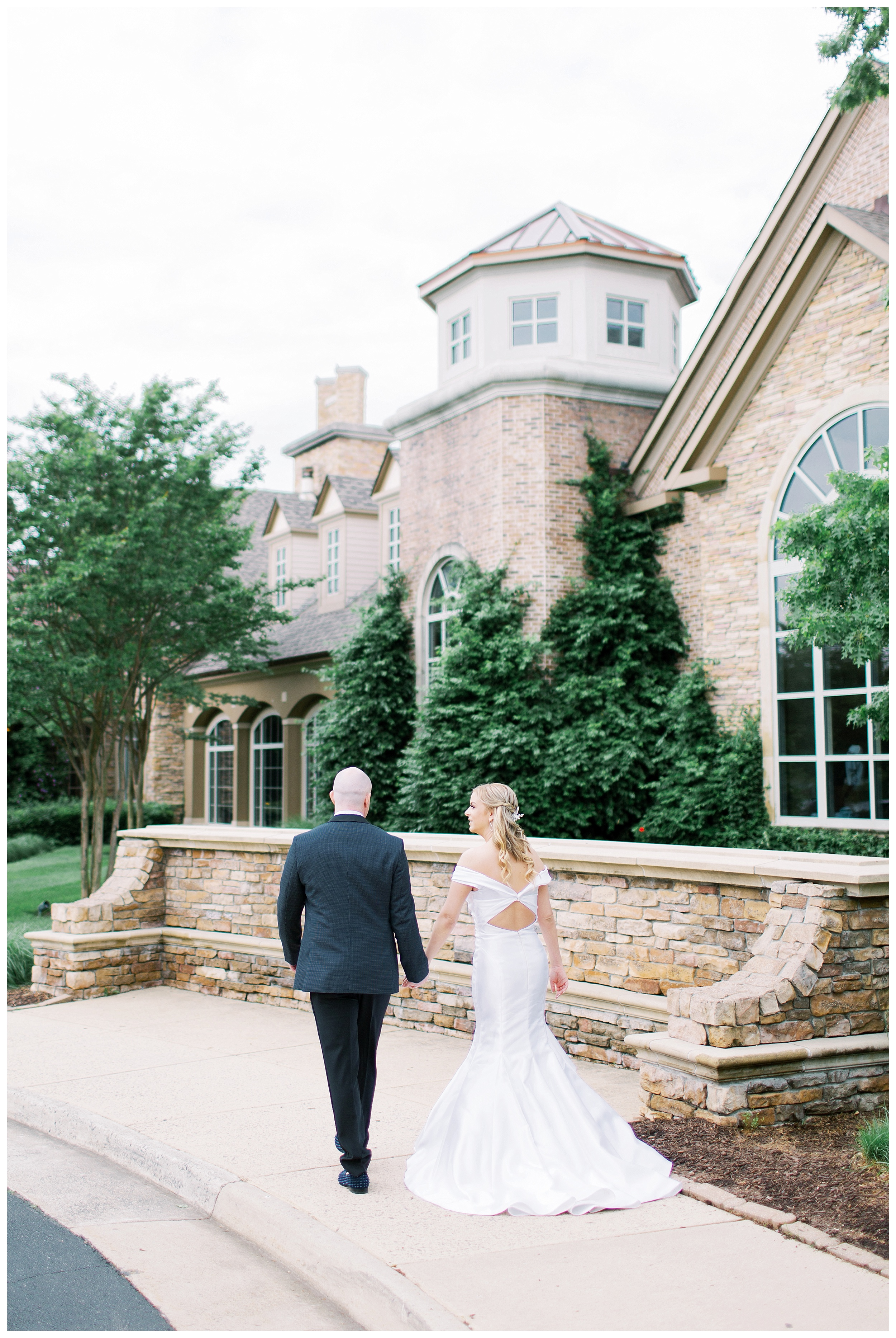 Lansdowne Resort Wedding | Virginia Film Wedding Photographer Kir Tuben_0041.jpg
