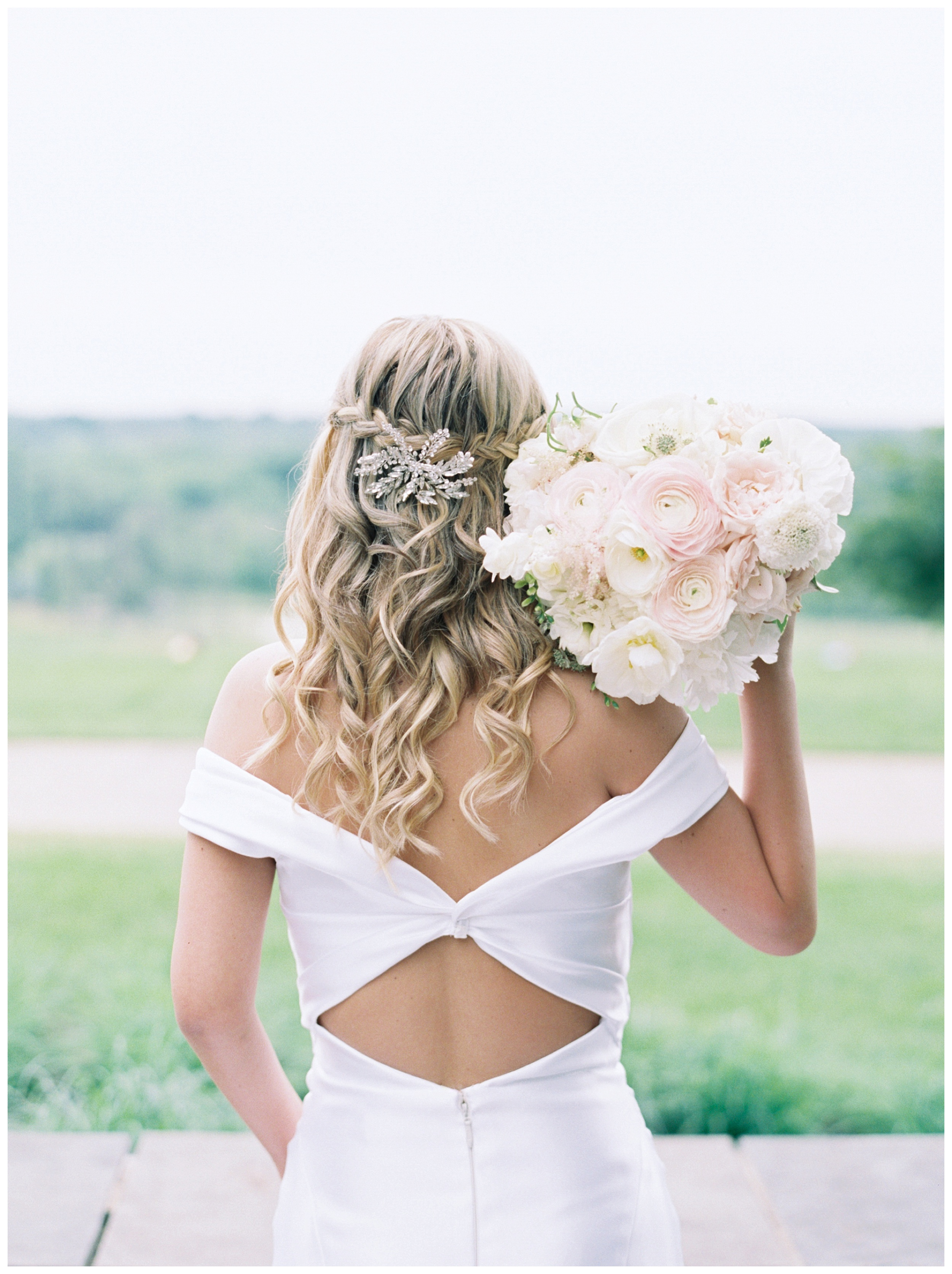 Lansdowne Resort Wedding | Virginia Film Wedding Photographer Kir Tuben_0043.jpg