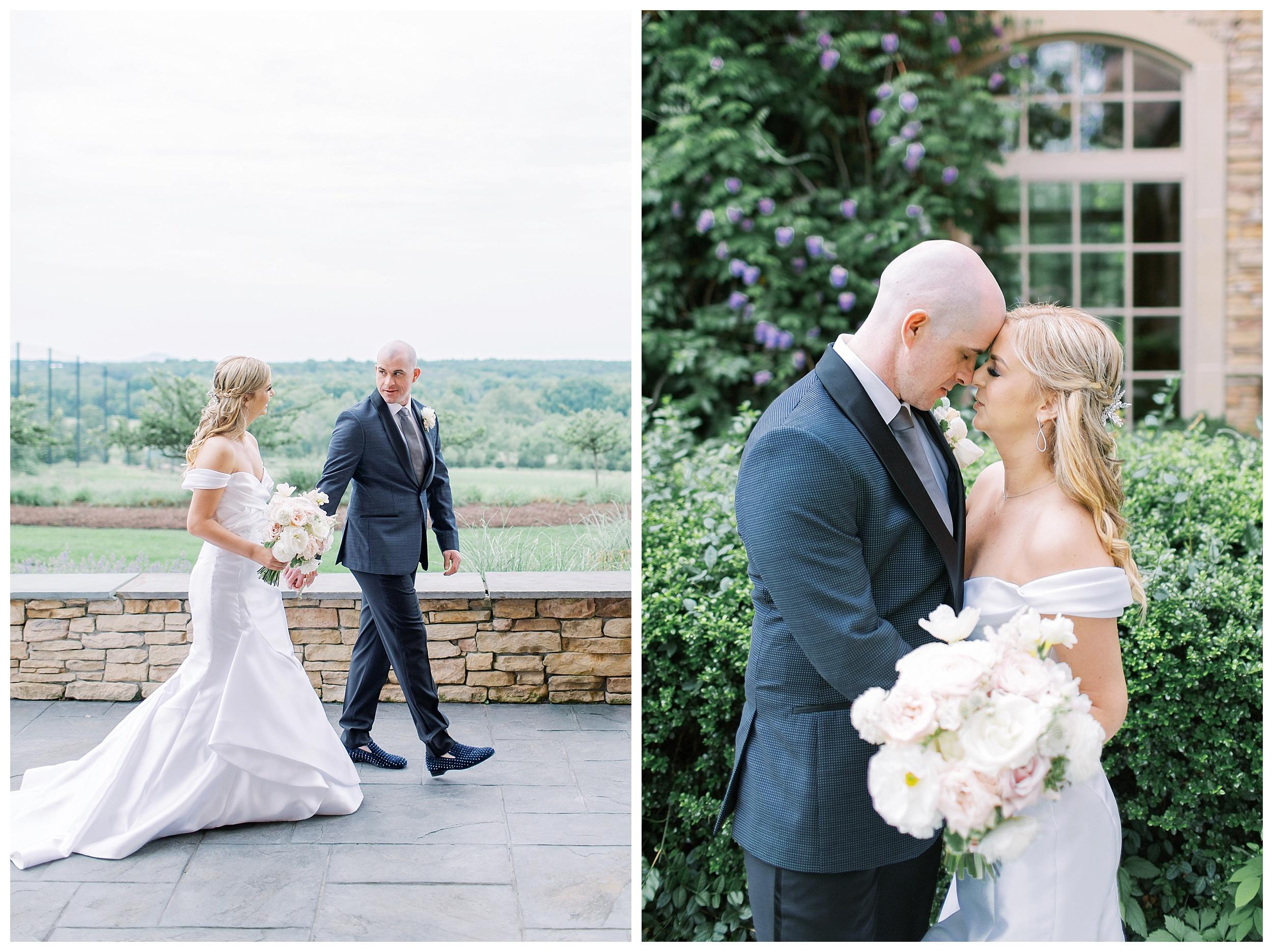 Lansdowne Resort Wedding | Virginia Film Wedding Photographer Kir Tuben_0044.jpg