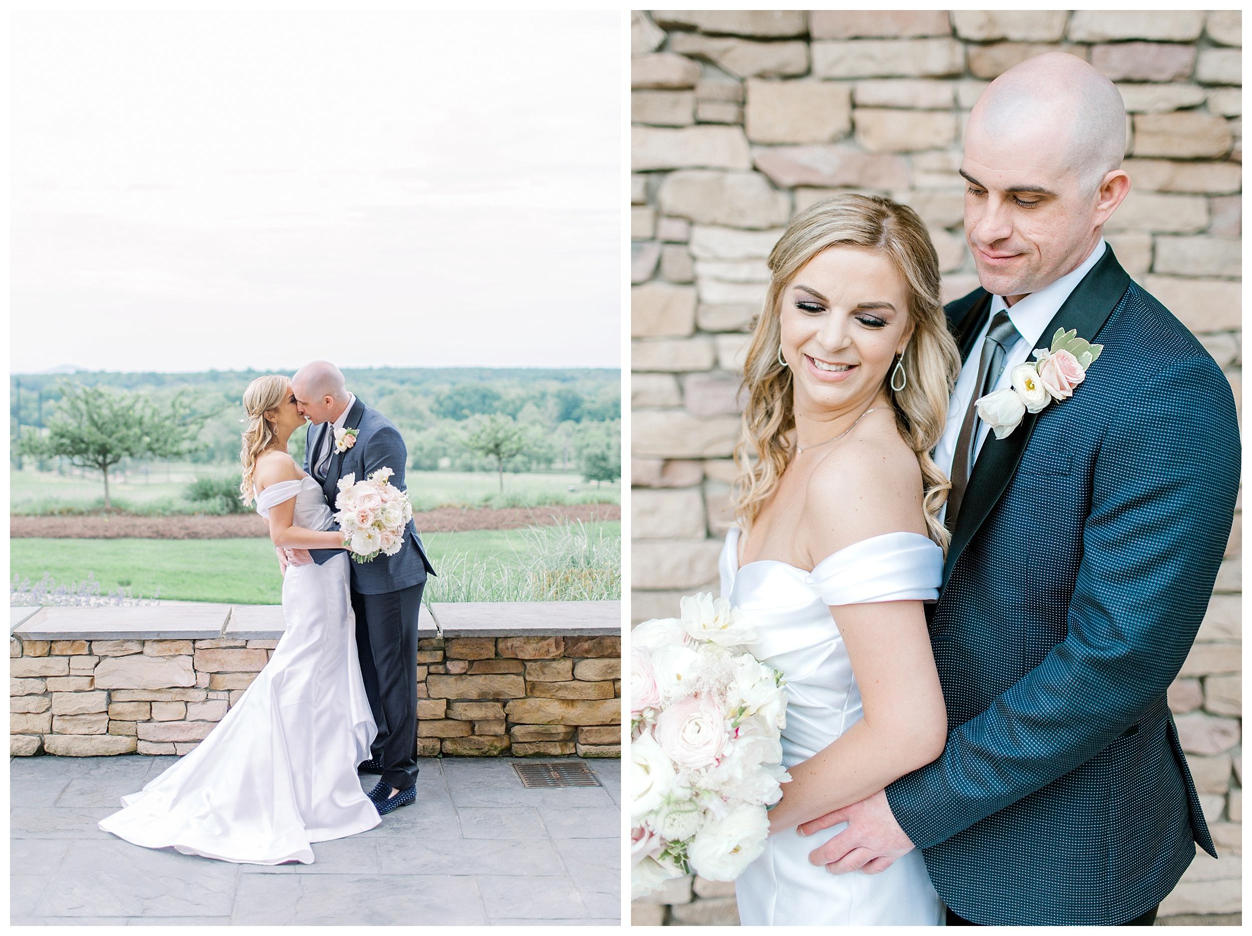 Lansdowne Resort Wedding | Virginia Film Wedding Photographer Kir Tuben_0046.jpg