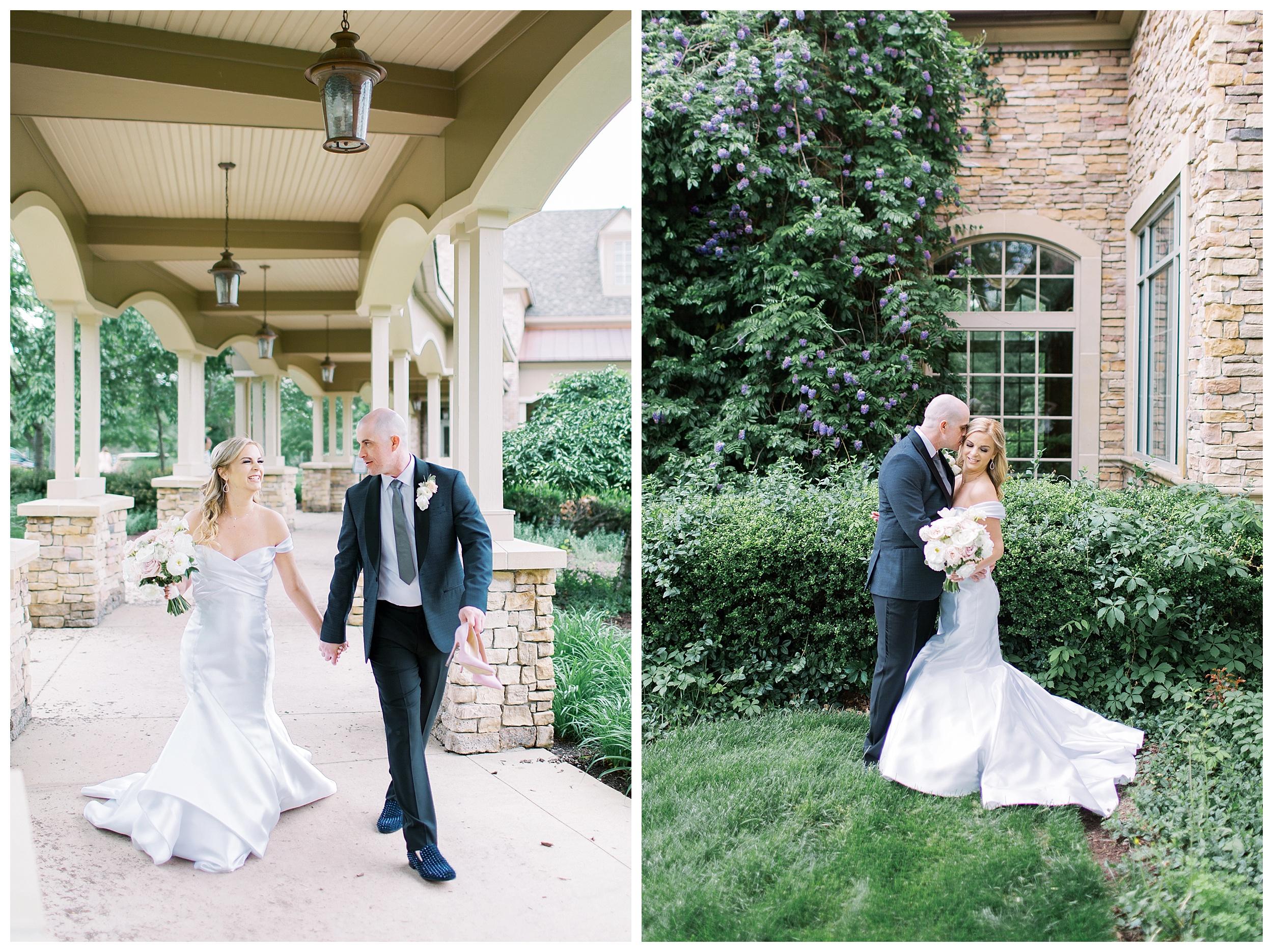 Lansdowne Resort Wedding | Virginia Film Wedding Photographer Kir Tuben_0048.jpg