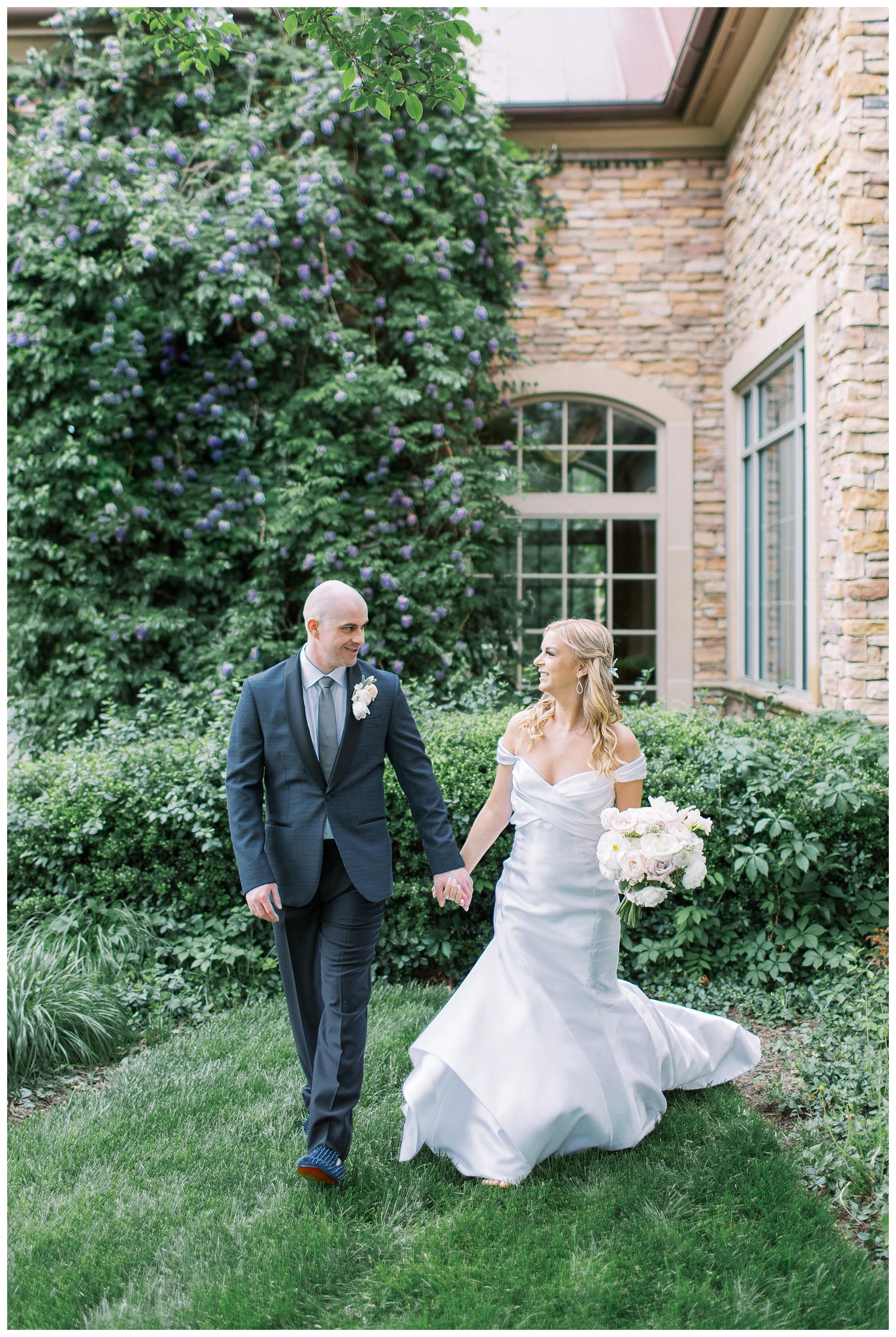 Lansdowne Resort Wedding | Virginia Film Wedding Photographer Kir Tuben_0047.jpg
