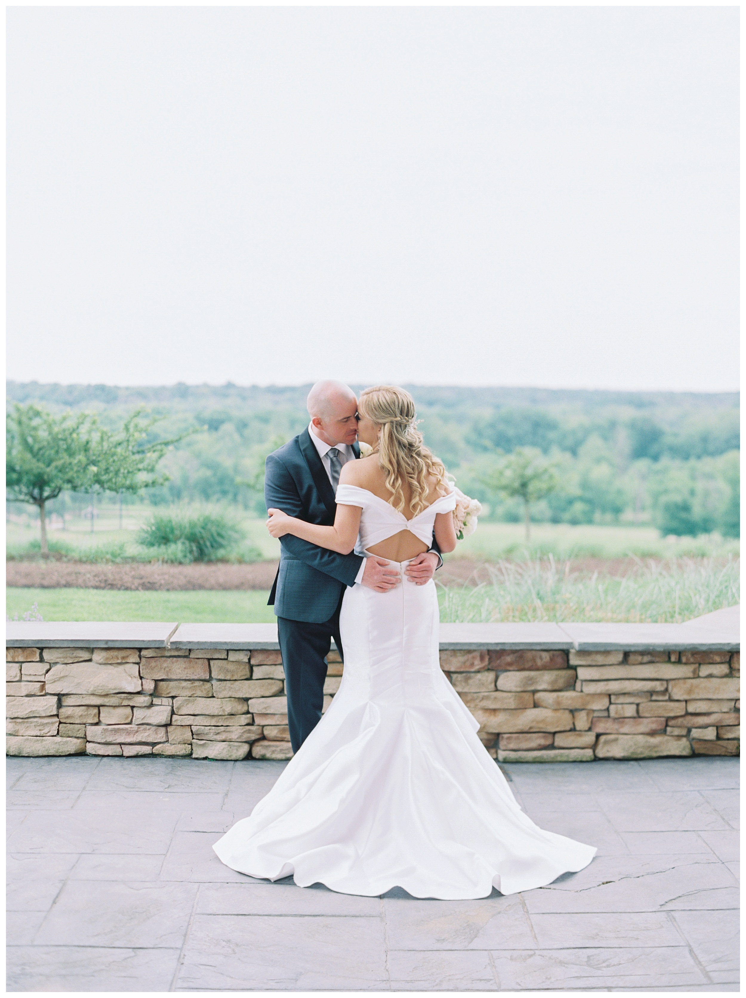 Lansdowne Resort Wedding | Virginia Film Wedding Photographer Kir Tuben_0049.jpg