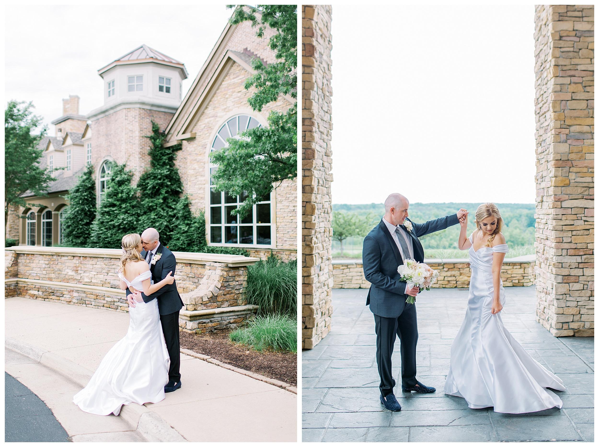 Lansdowne Resort Wedding | Virginia Film Wedding Photographer Kir Tuben_0050.jpg