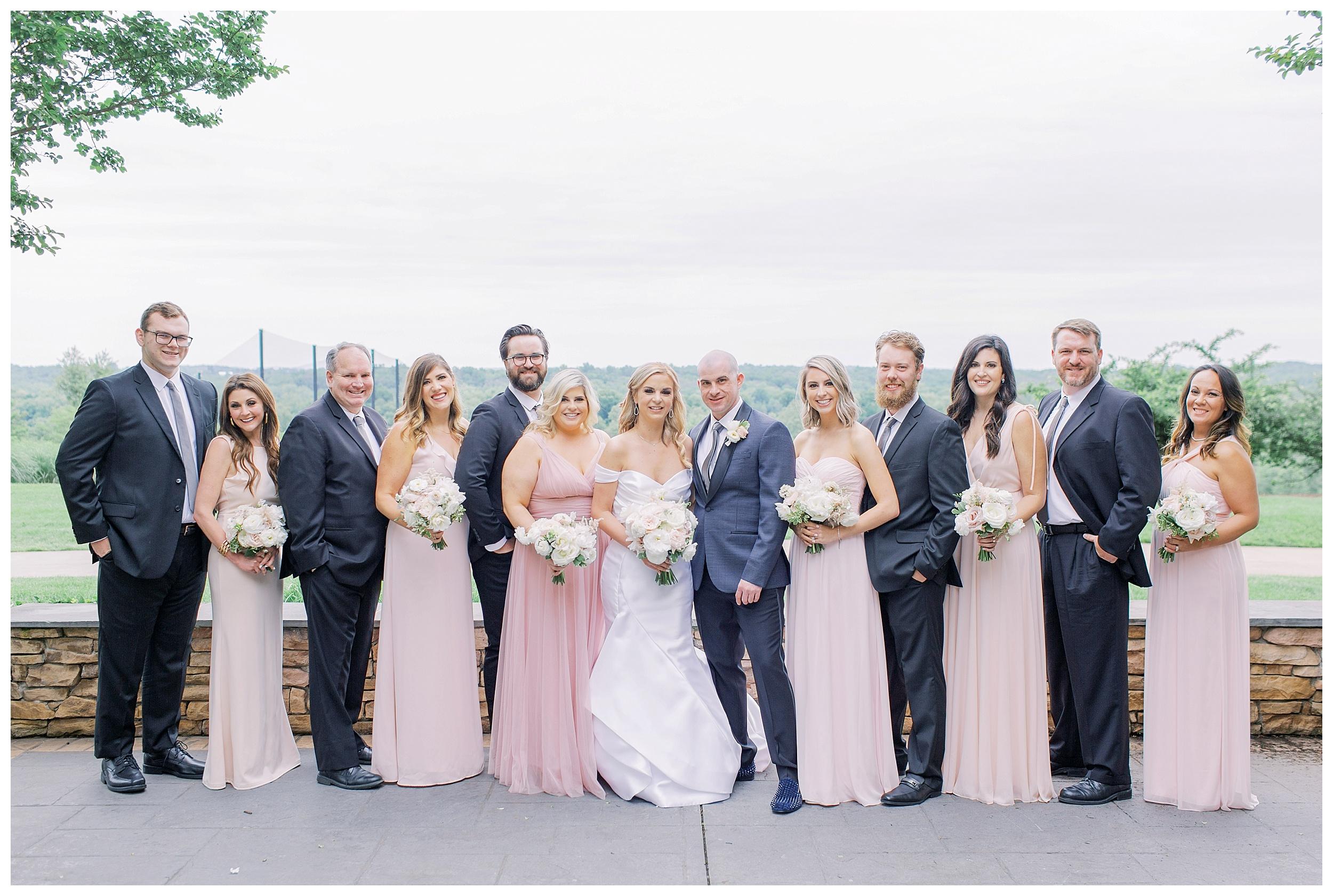 Lansdowne Resort Wedding | Virginia Film Wedding Photographer Kir Tuben_0051.jpg