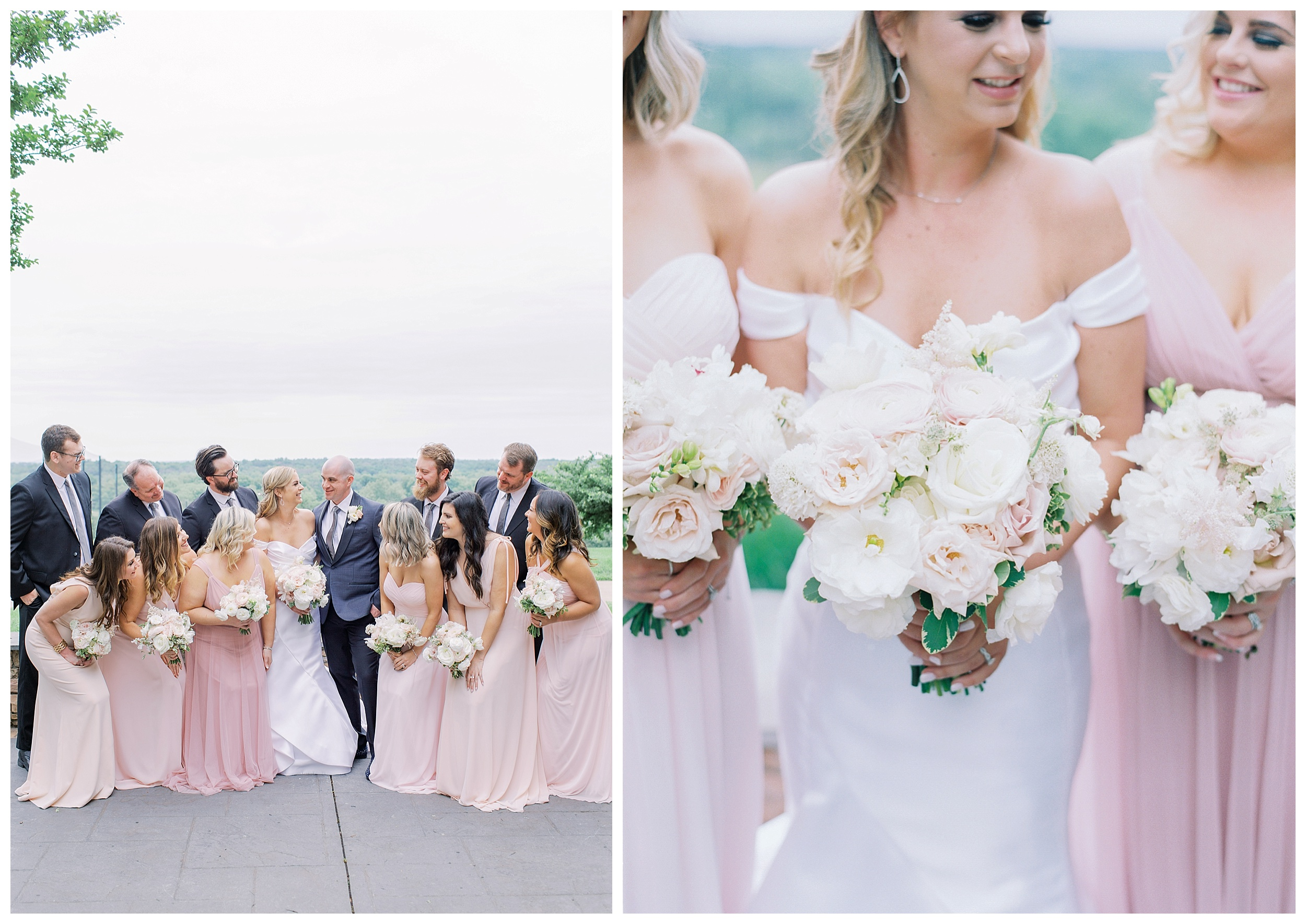 Lansdowne Resort Wedding | Virginia Film Wedding Photographer Kir Tuben_0052.jpg