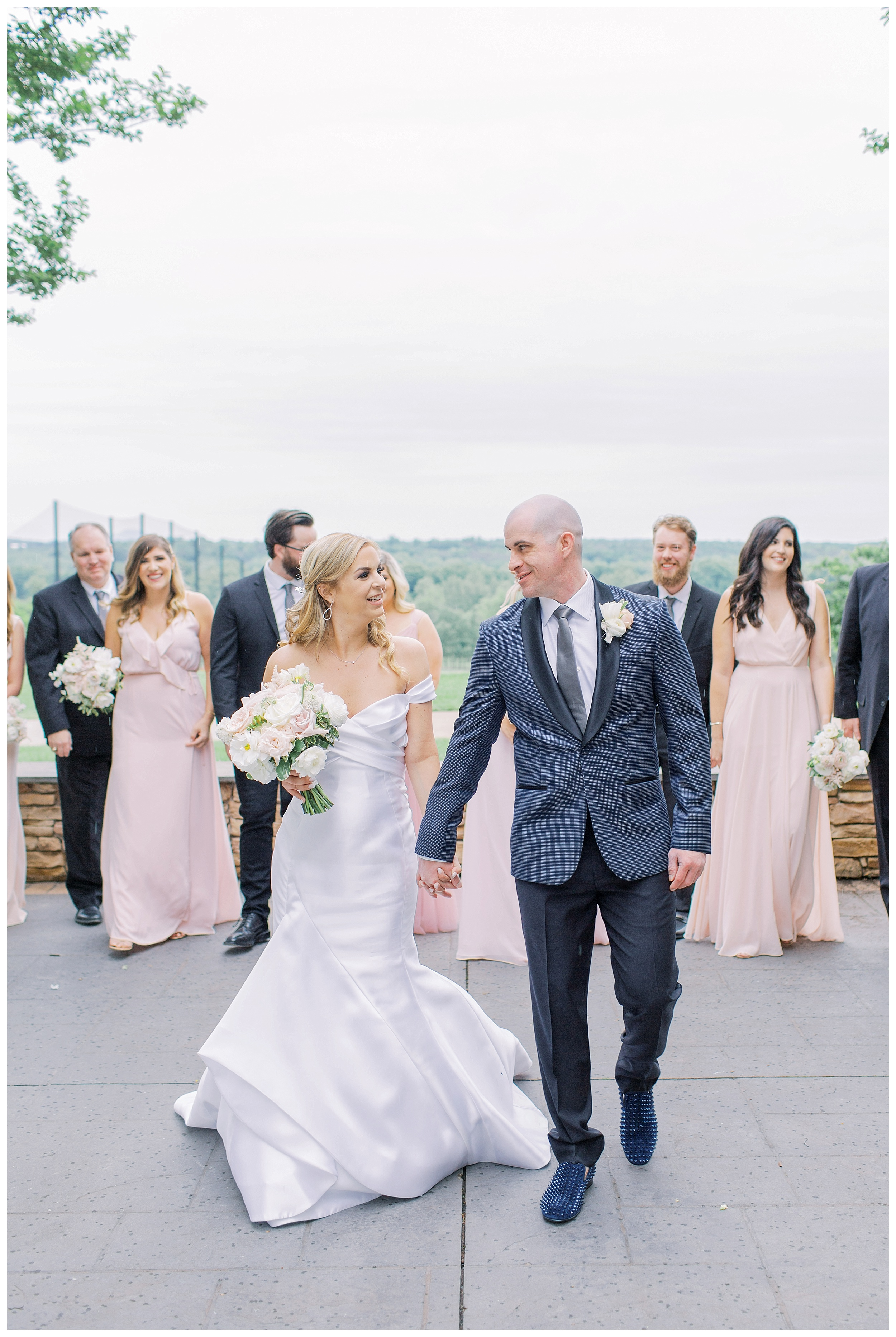 Lansdowne Resort Wedding | Virginia Film Wedding Photographer Kir Tuben_0054.jpg
