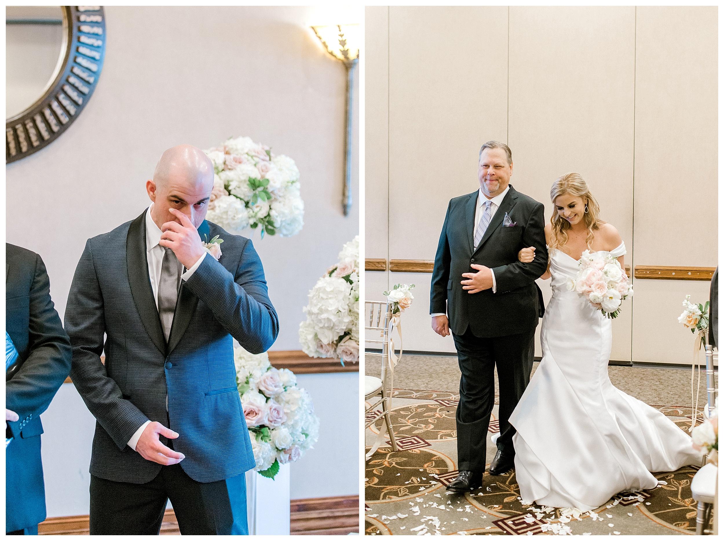 Lansdowne Resort Wedding | Virginia Film Wedding Photographer Kir Tuben_0055.jpg