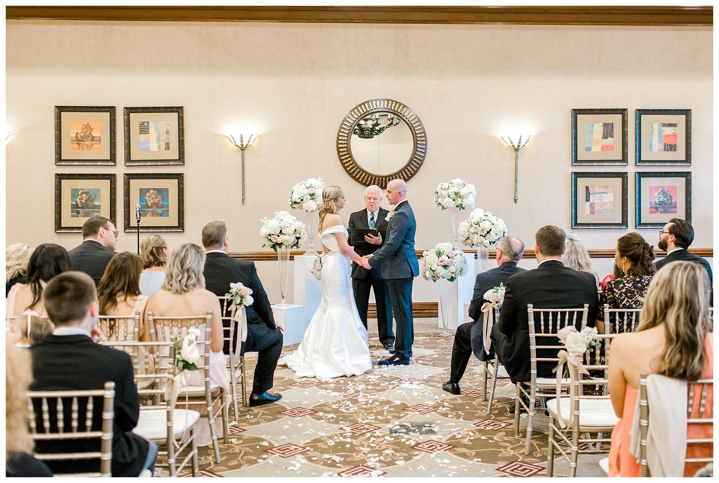 Lansdowne Resort Wedding | Virginia Film Wedding Photographer Kir Tuben_0056.jpg