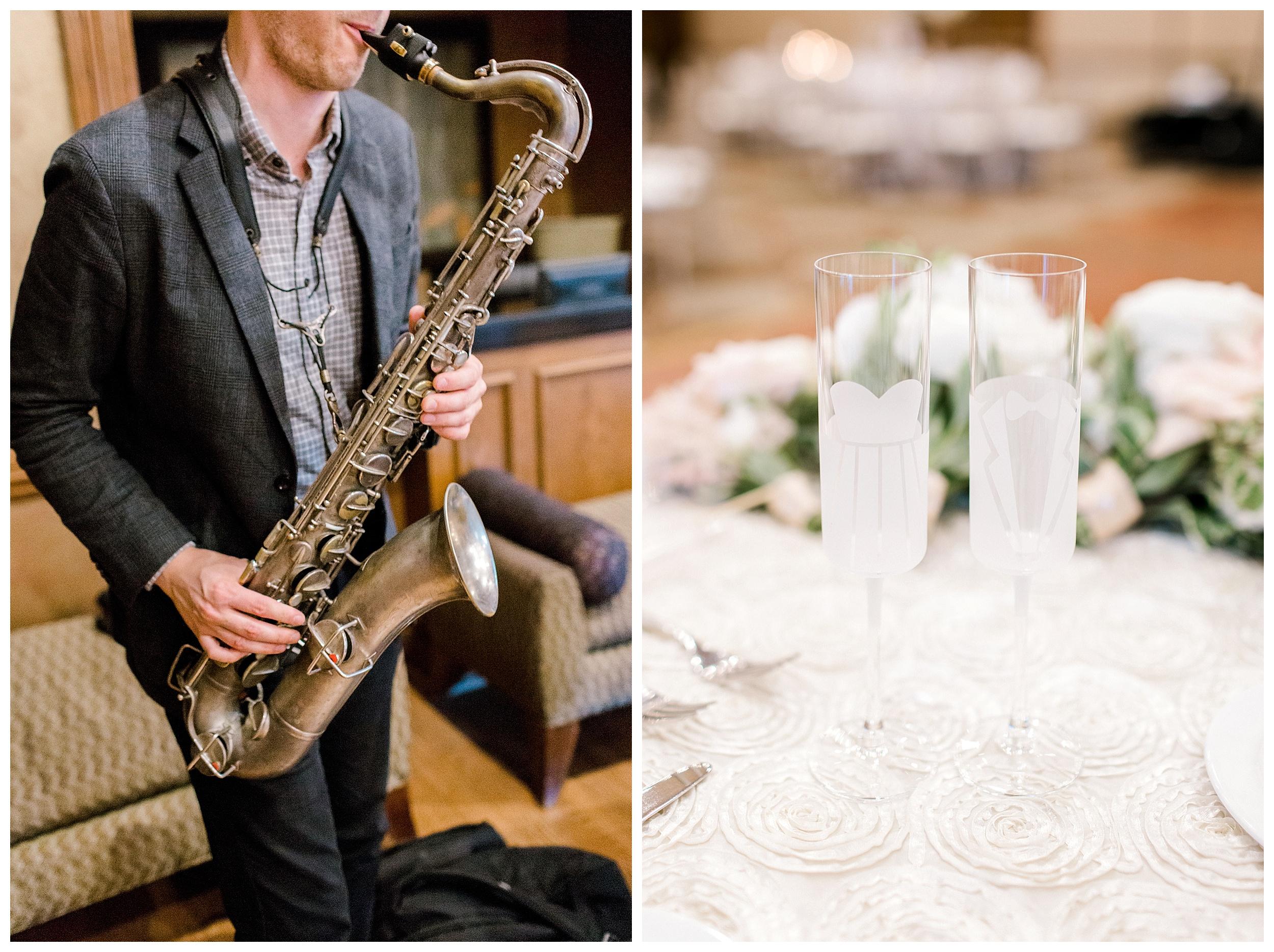 Lansdowne Resort Wedding | Virginia Film Wedding Photographer Kir Tuben_0058.jpg