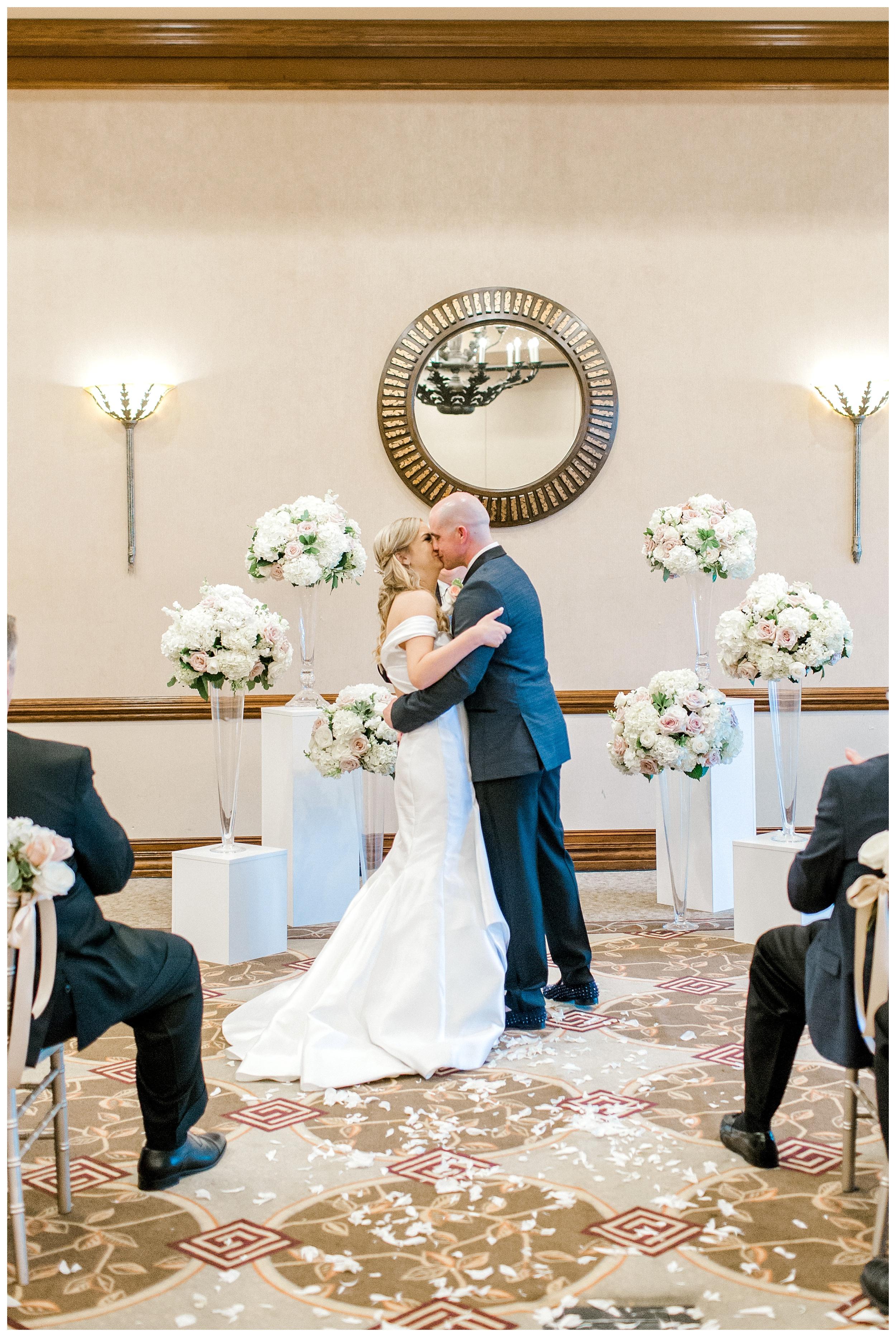 Lansdowne Resort Wedding | Virginia Film Wedding Photographer Kir Tuben_0057.jpg