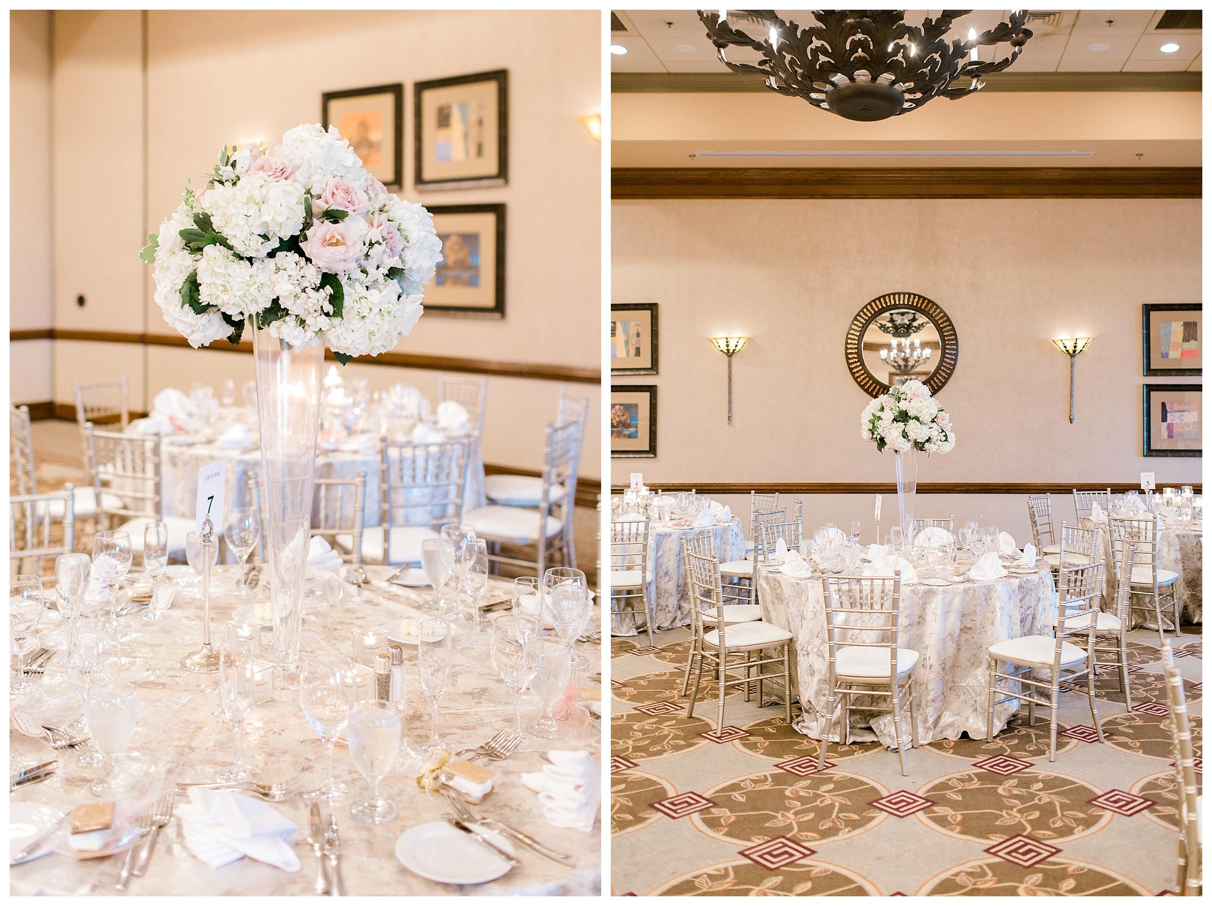 Lansdowne Resort Wedding | Virginia Film Wedding Photographer Kir Tuben_0060.jpg