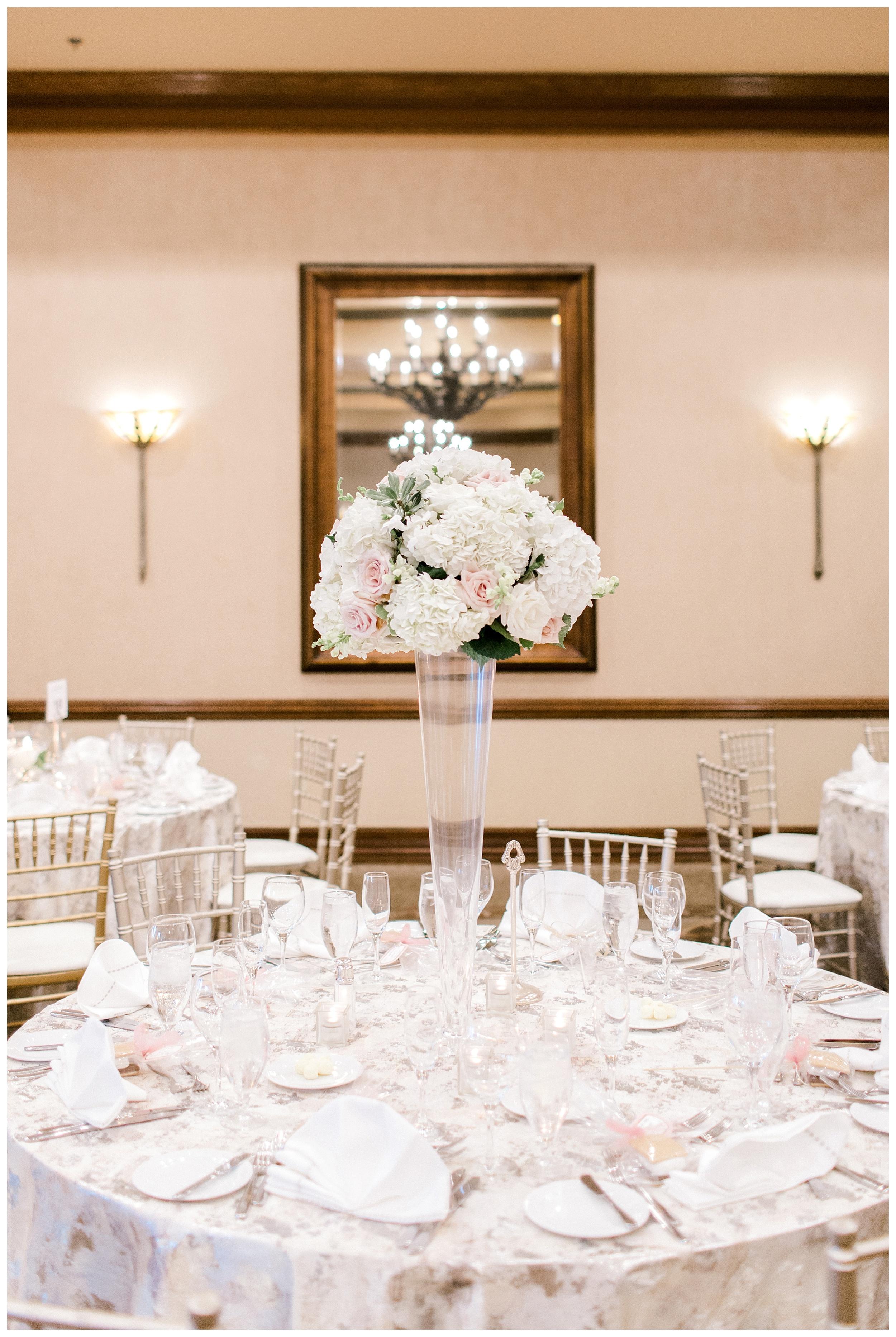 Lansdowne Resort Wedding | Virginia Film Wedding Photographer Kir Tuben_0059.jpg