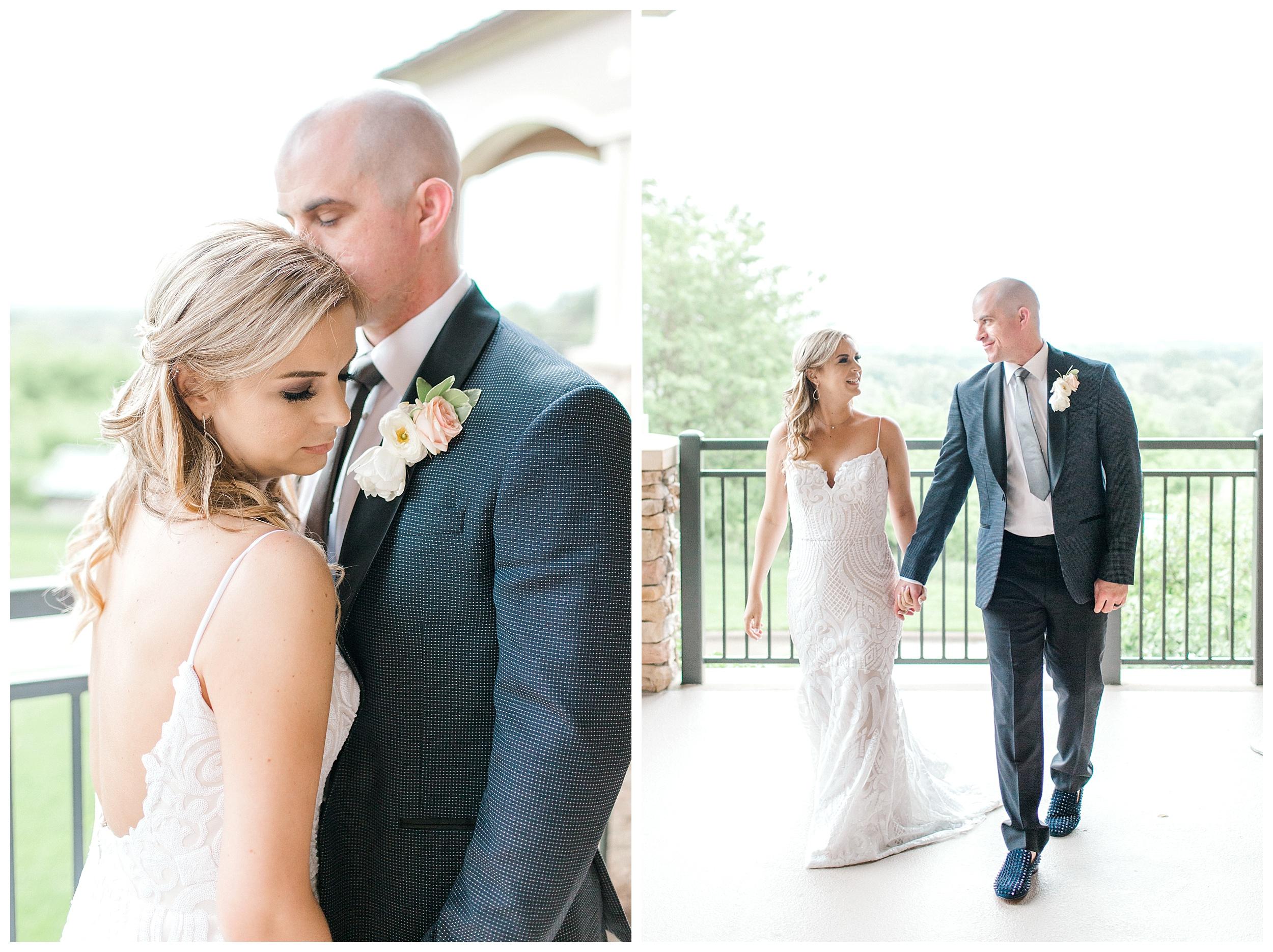 Lansdowne Resort Wedding | Virginia Film Wedding Photographer Kir Tuben_0062.jpg