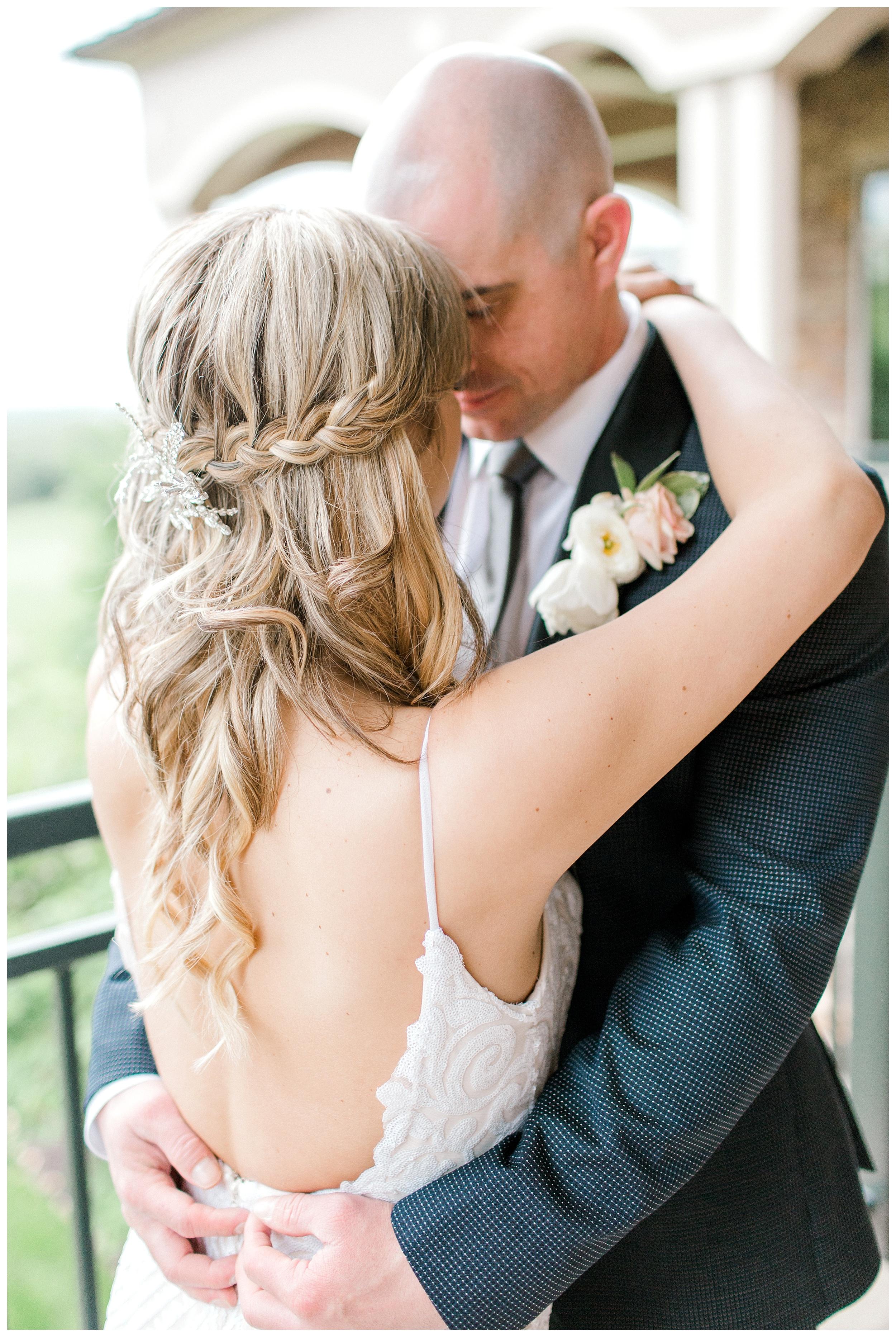 Lansdowne Resort Wedding | Virginia Film Wedding Photographer Kir Tuben_0061.jpg