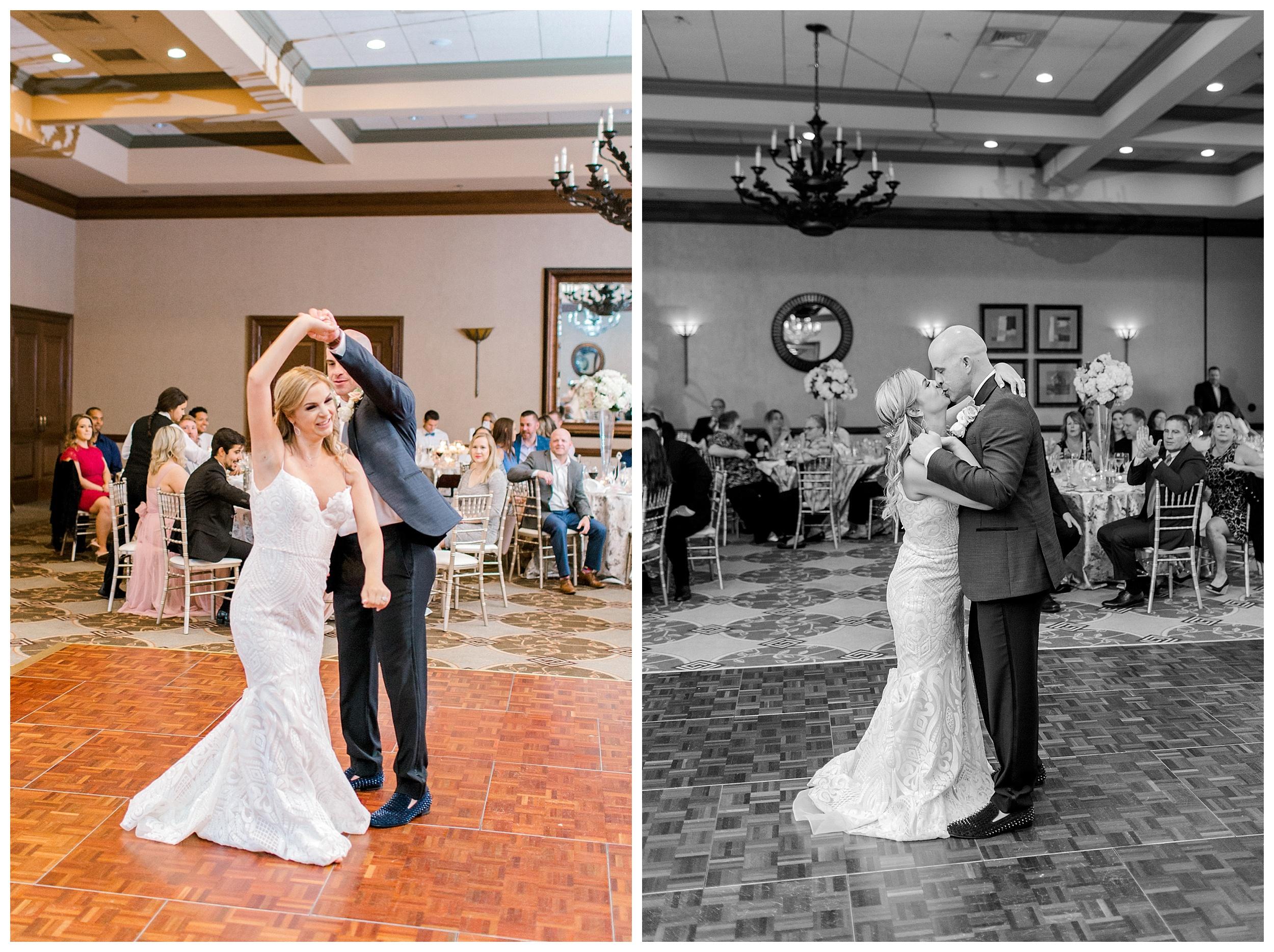Lansdowne Resort Wedding | Virginia Film Wedding Photographer Kir Tuben_0064.jpg
