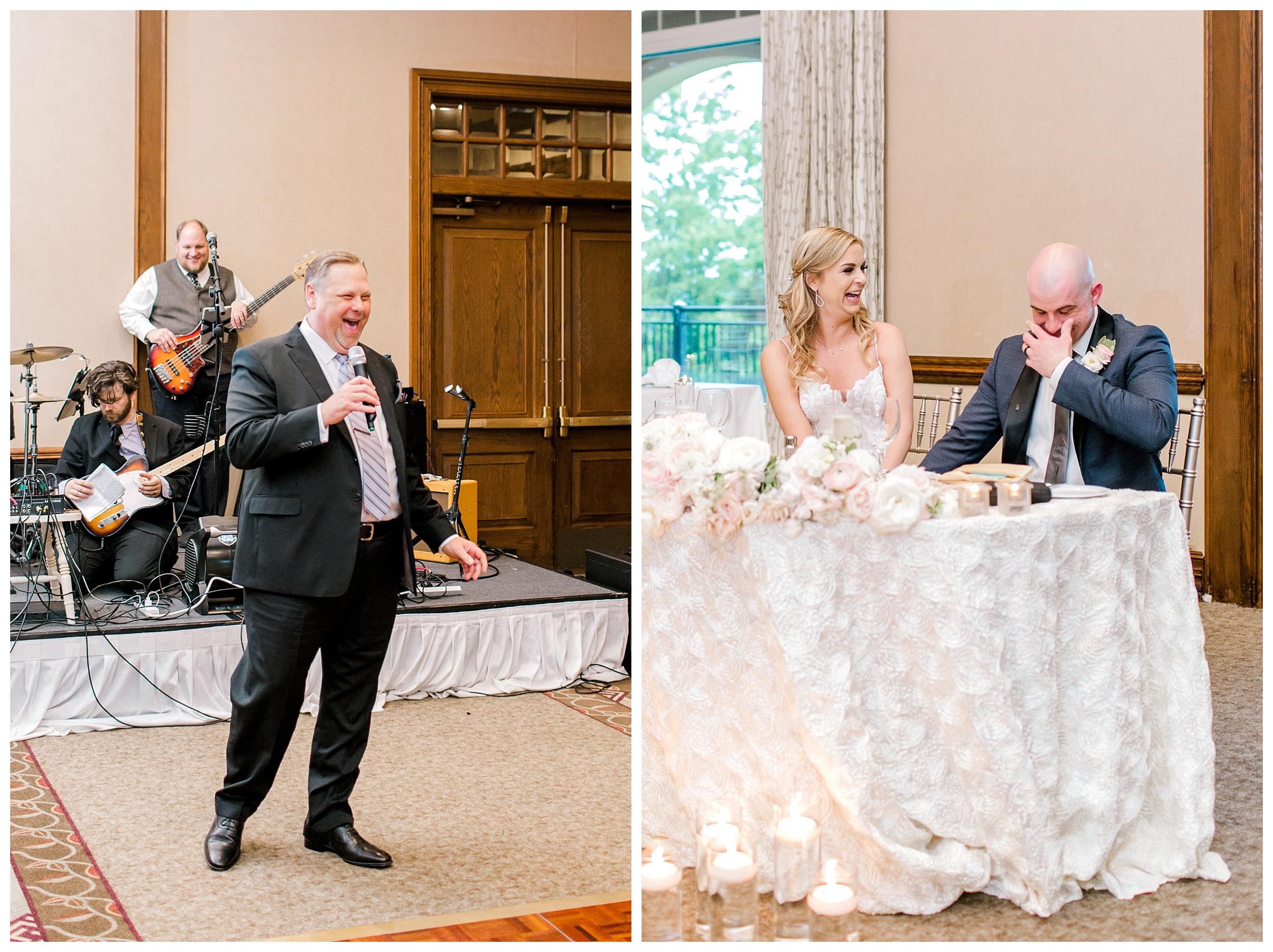 Lansdowne Resort Wedding | Virginia Film Wedding Photographer Kir Tuben_0066.jpg