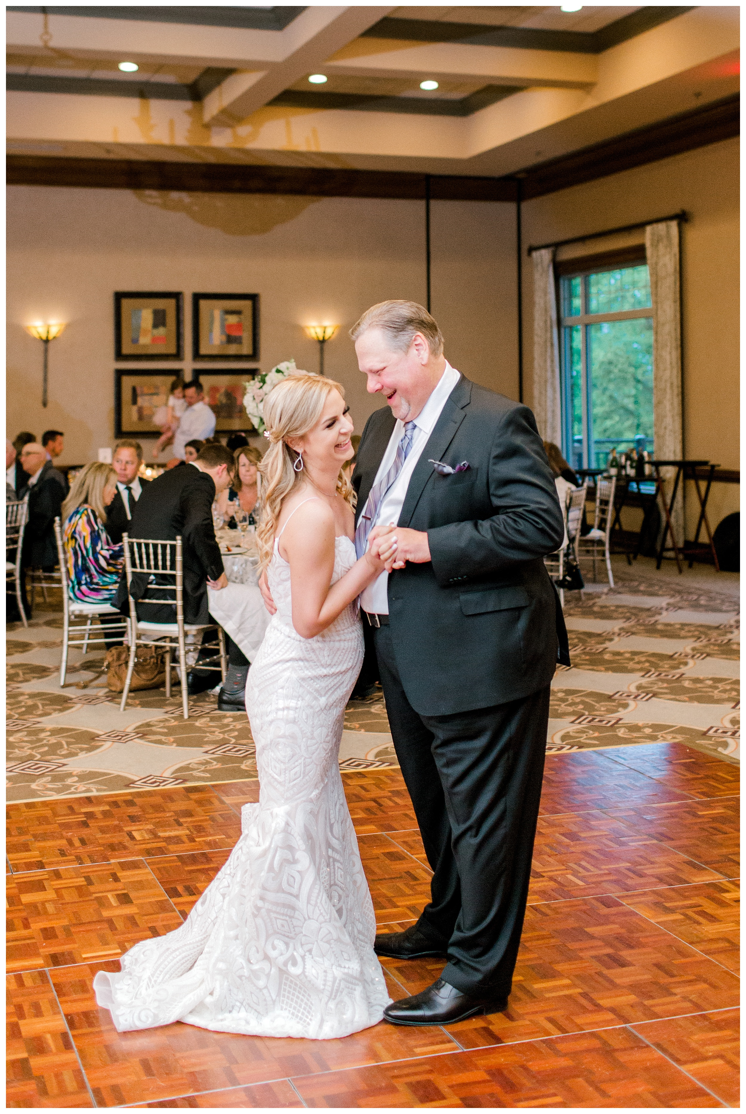 Lansdowne Resort Wedding | Virginia Film Wedding Photographer Kir Tuben_0065.jpg
