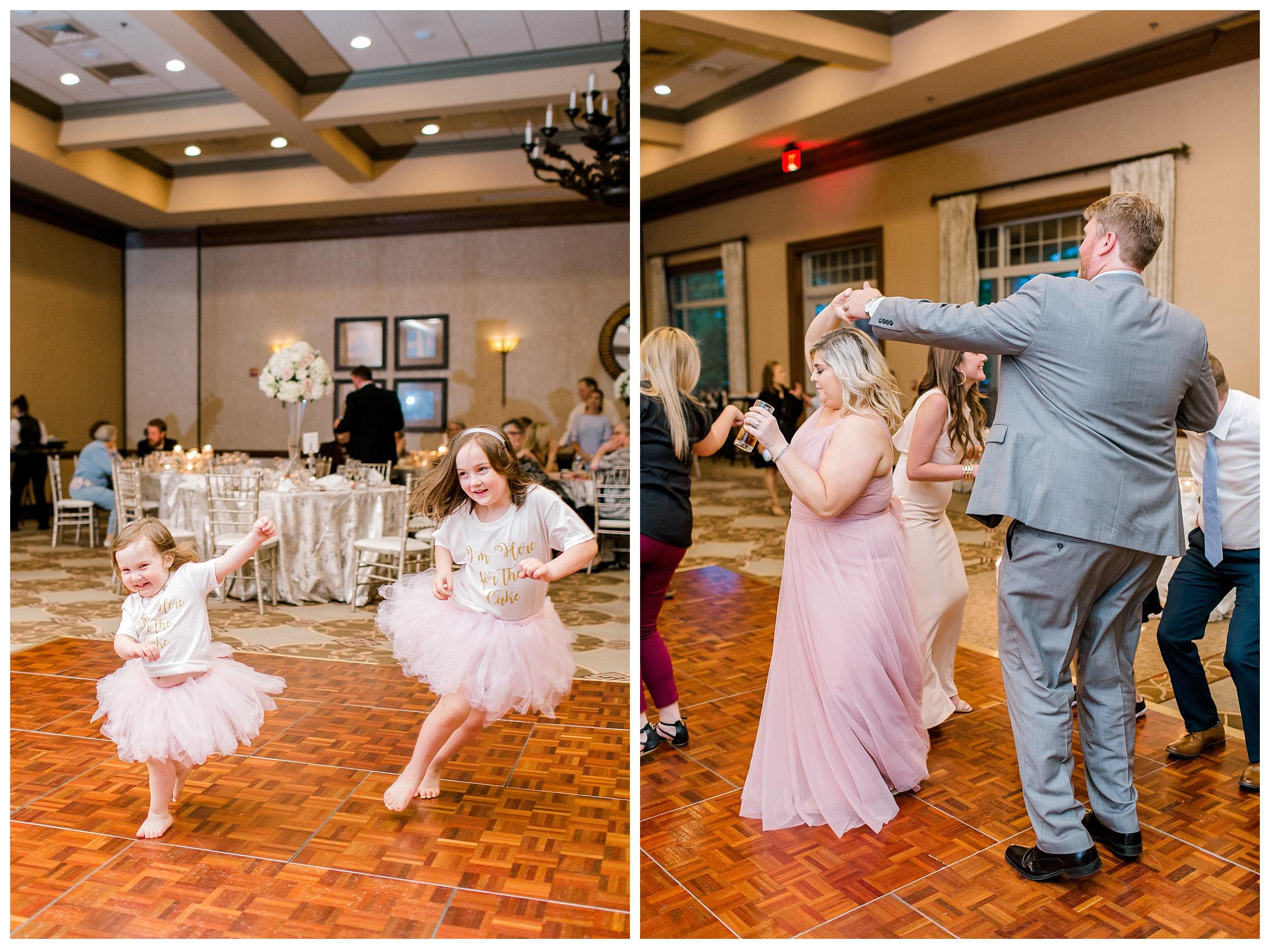 Lansdowne Resort Wedding | Virginia Film Wedding Photographer Kir Tuben_0068.jpg