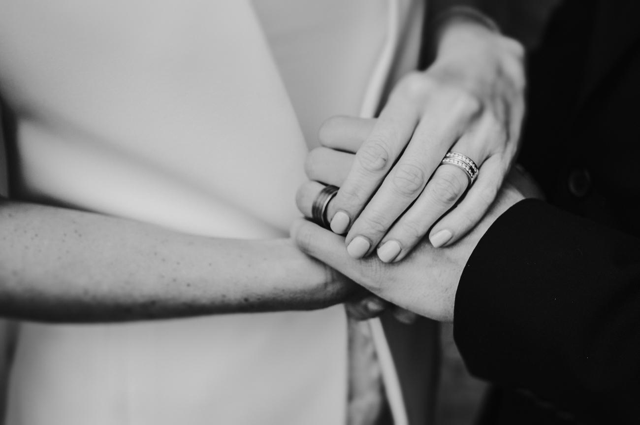 michael cusick wedding-8.jpg