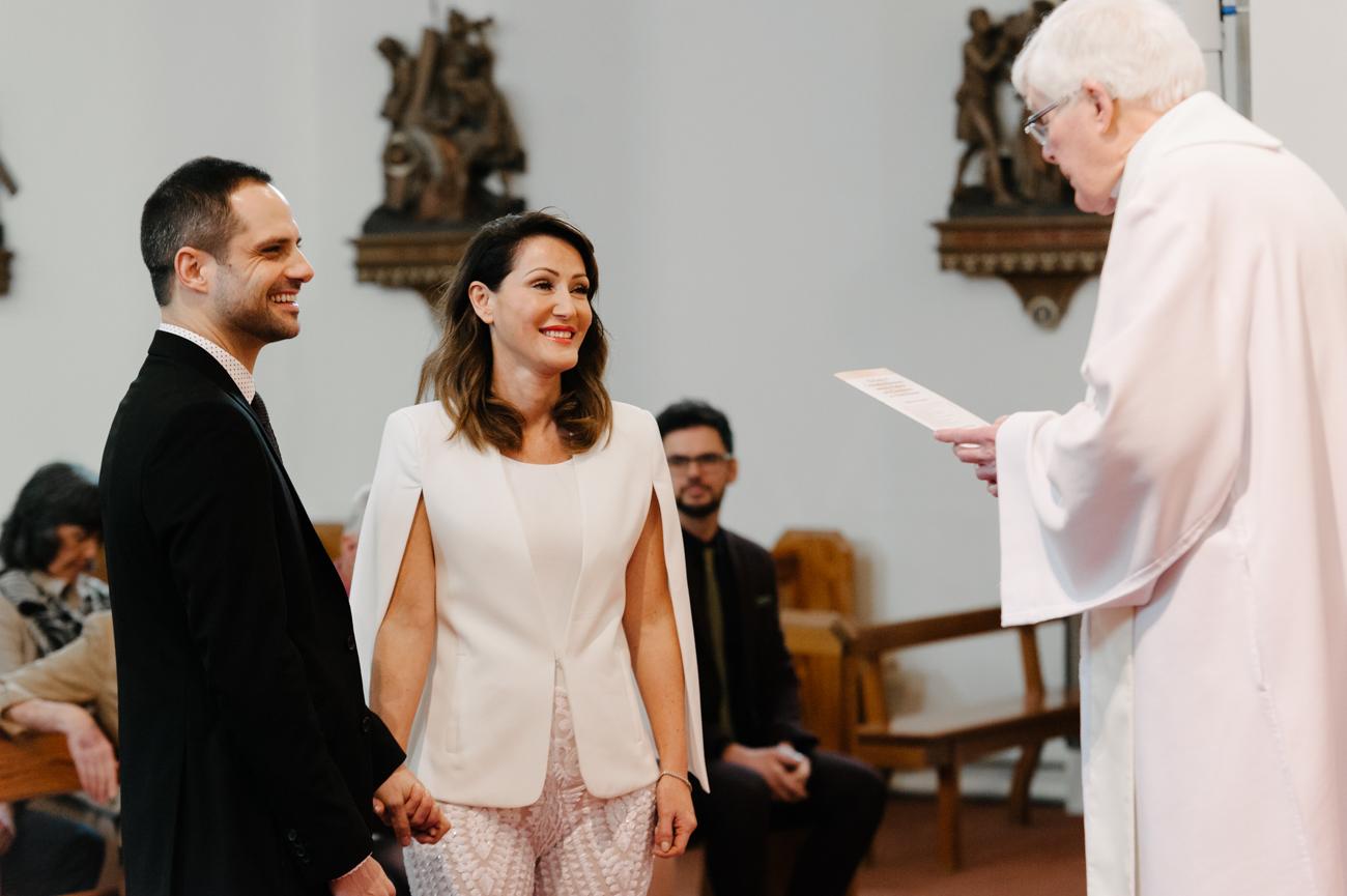 michael cusick wedding-9.jpg