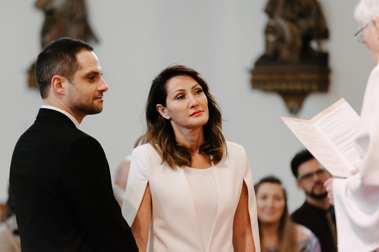 michael cusick wedding-12.jpg