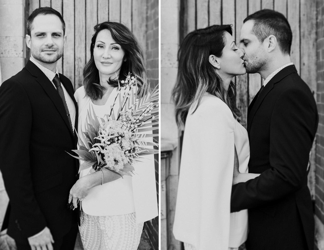 michael cusick wedding-2.jpg
