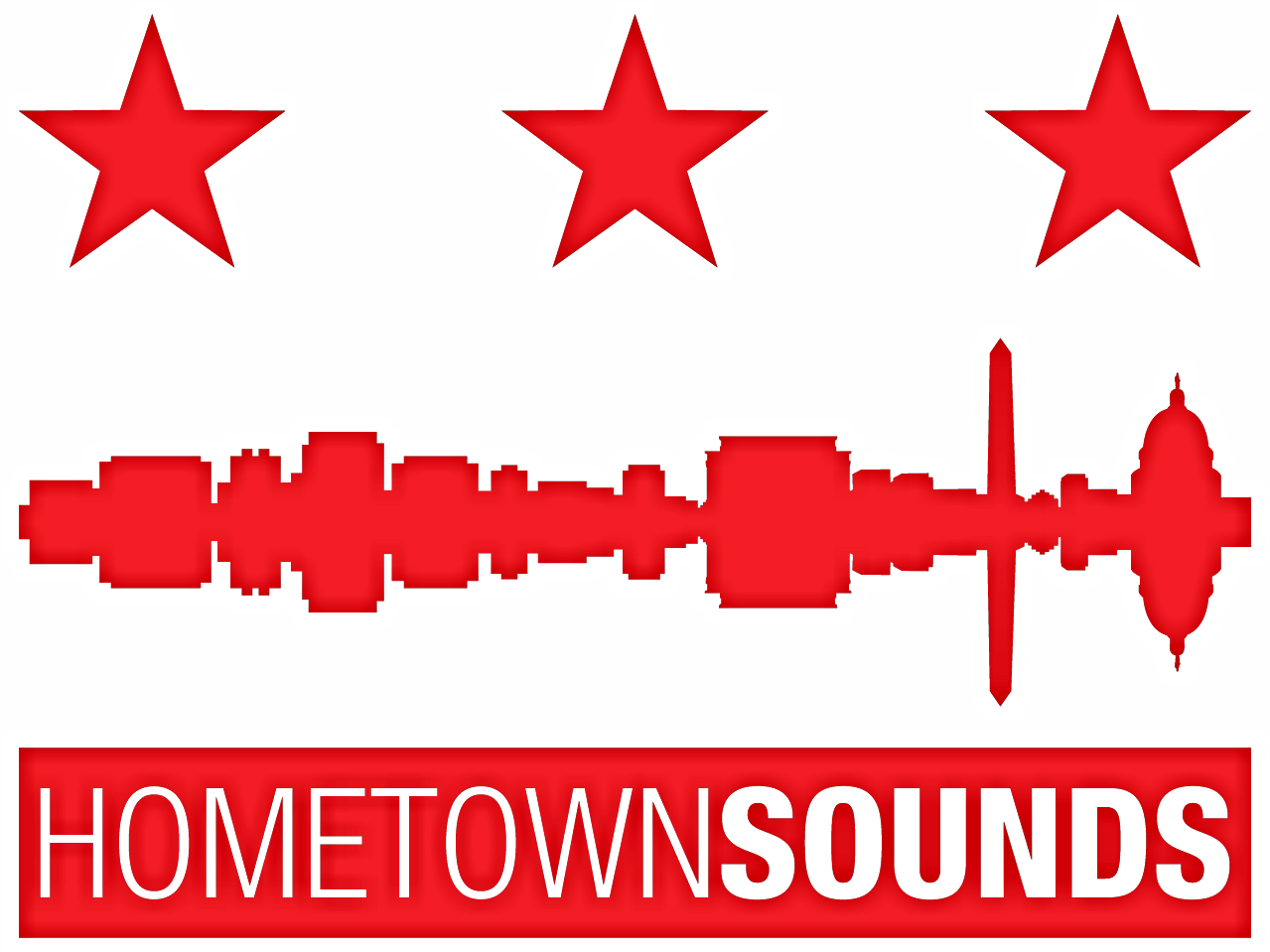 HTS_Hometown_Sounds_Logo_white_bg.png