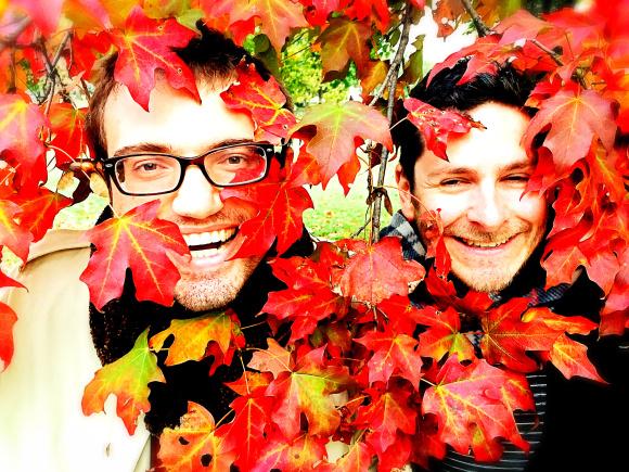 Hometown Sounds Fall Spectacular.jpg