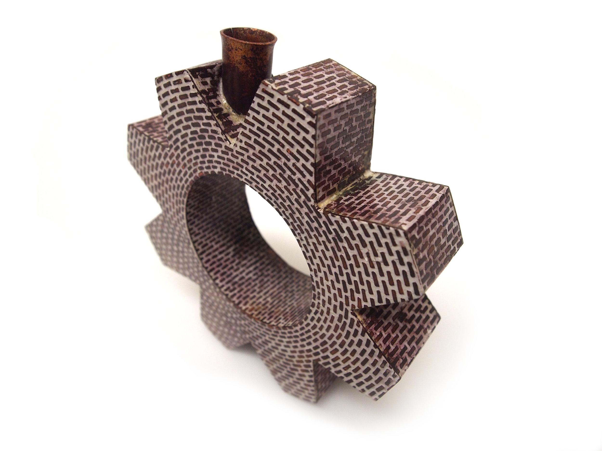 brickwork_bracelet.jpg
