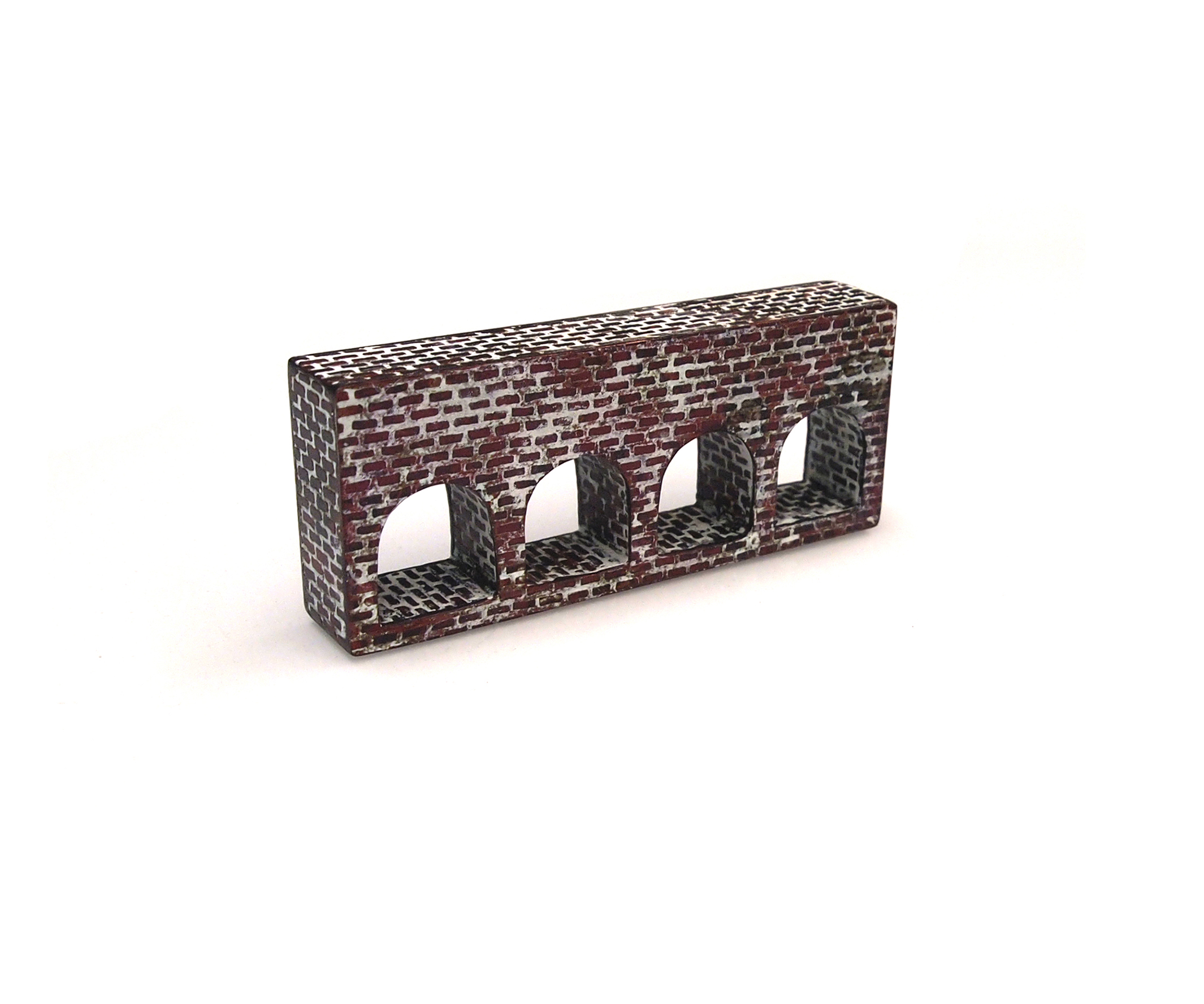 Massey_brickknuckles.jpg