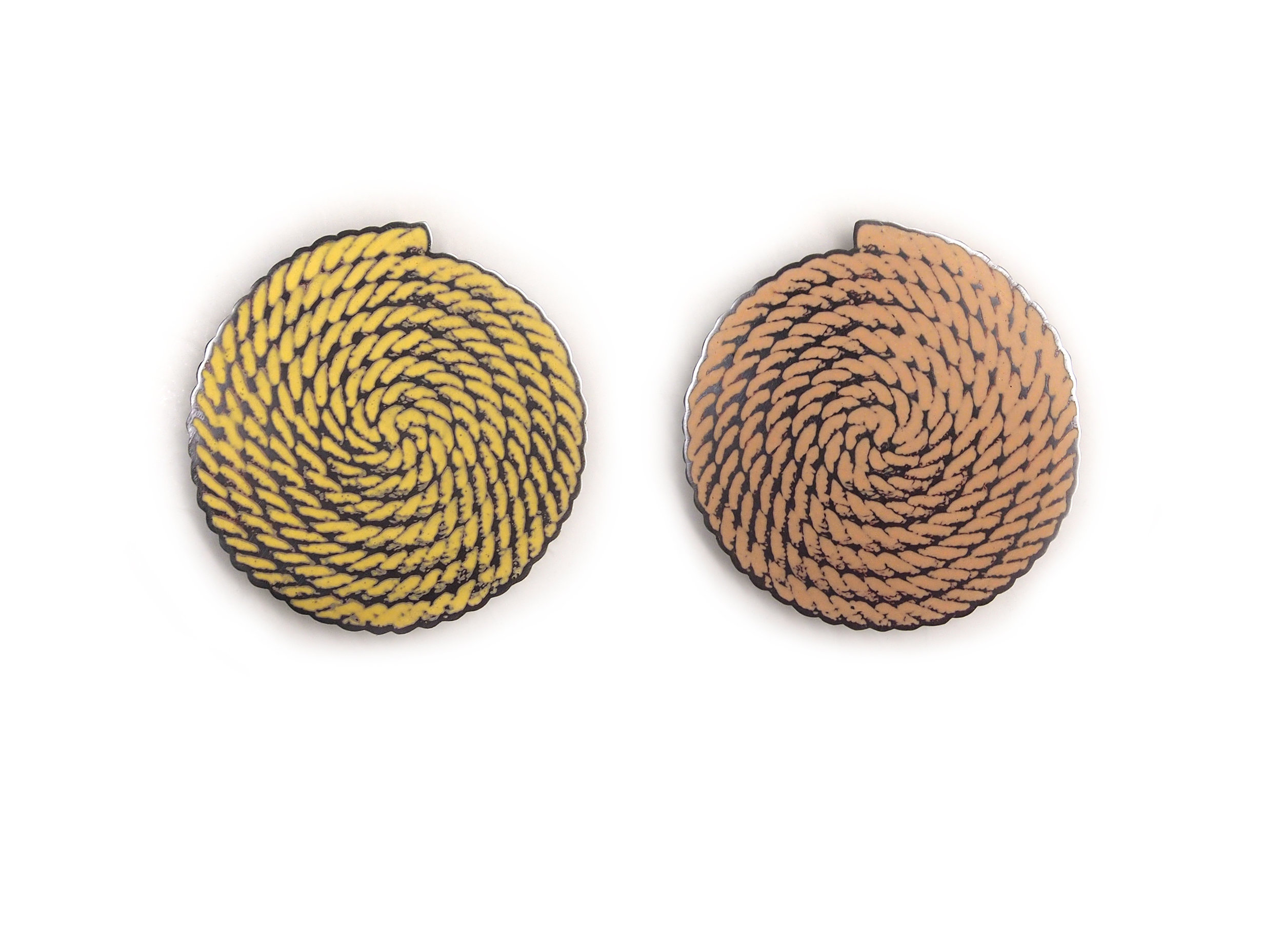 Massey_RopeBrooches1and2.jpg