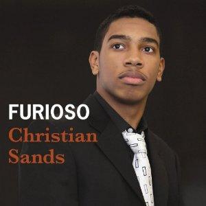 christian-sands-furioso CD Cover.jpg