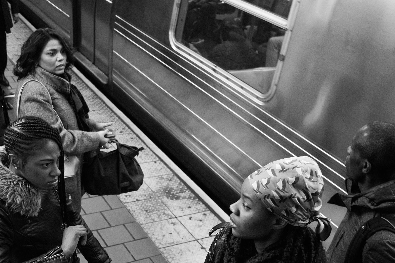 shade at 125th street subway station_2017.jpg
