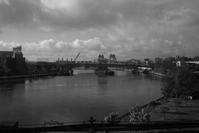 harlem river_east_2018.jpg