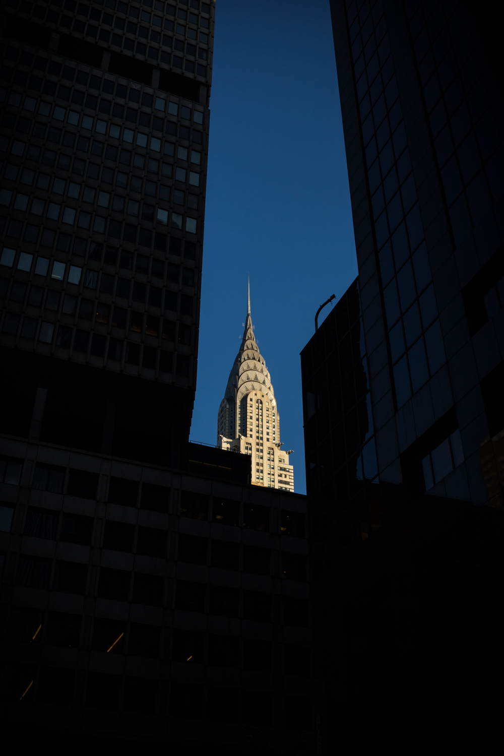 chrysler building_2018.jpg
