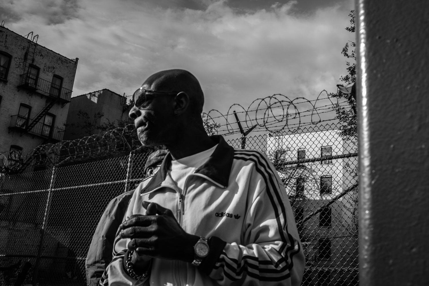 138th street and cypress ave_2019.jpg
