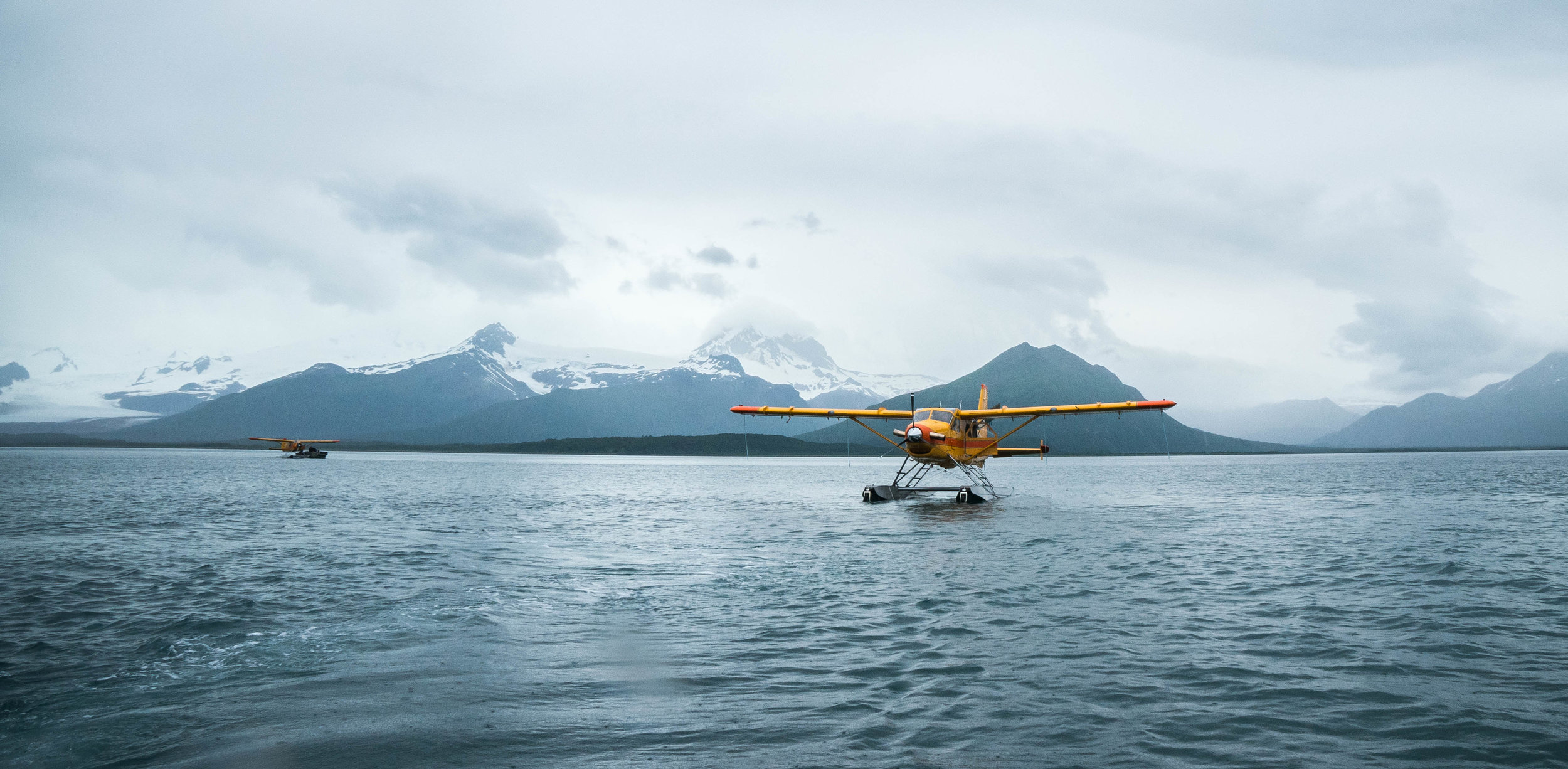 Alaska - Float Plane 1 copy.jpg