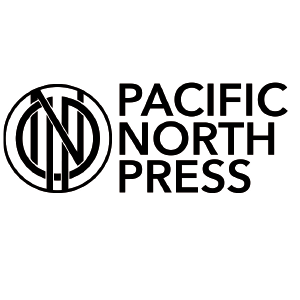 LOGO - Pacific North Press.jpg