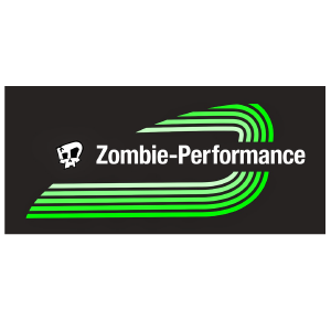 WEB - Zombie Performance-01.png