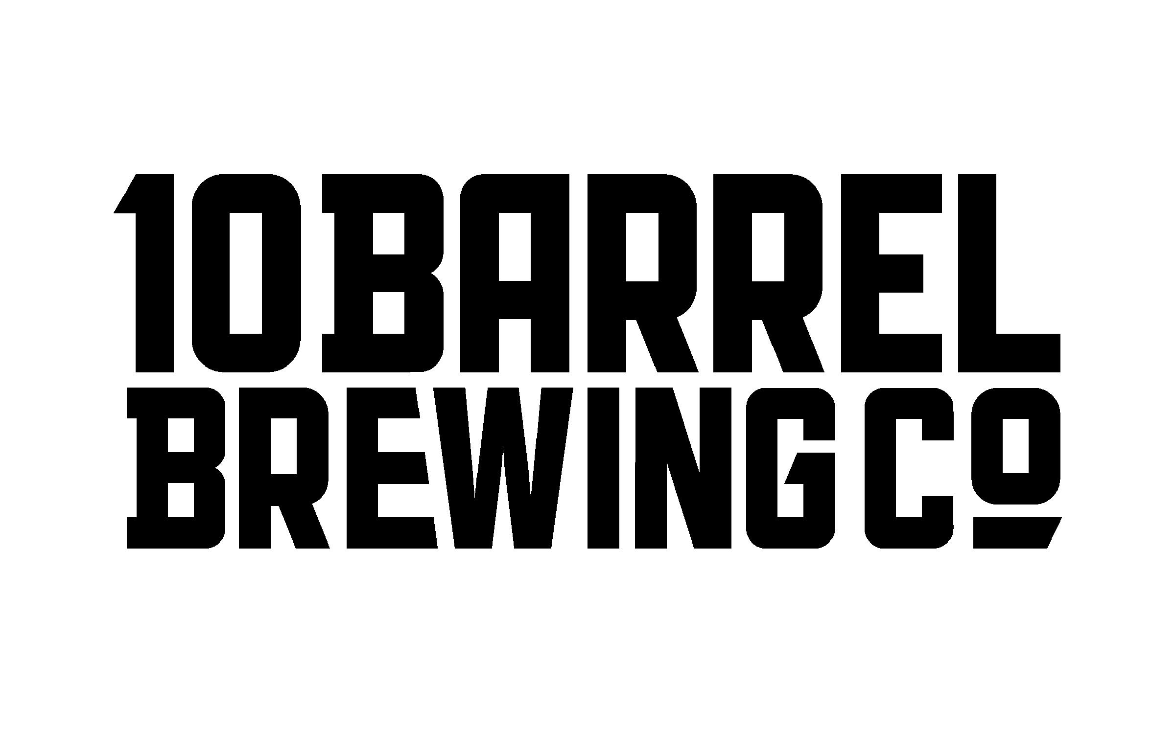 LOGO - 10 Barrel 2-01.png