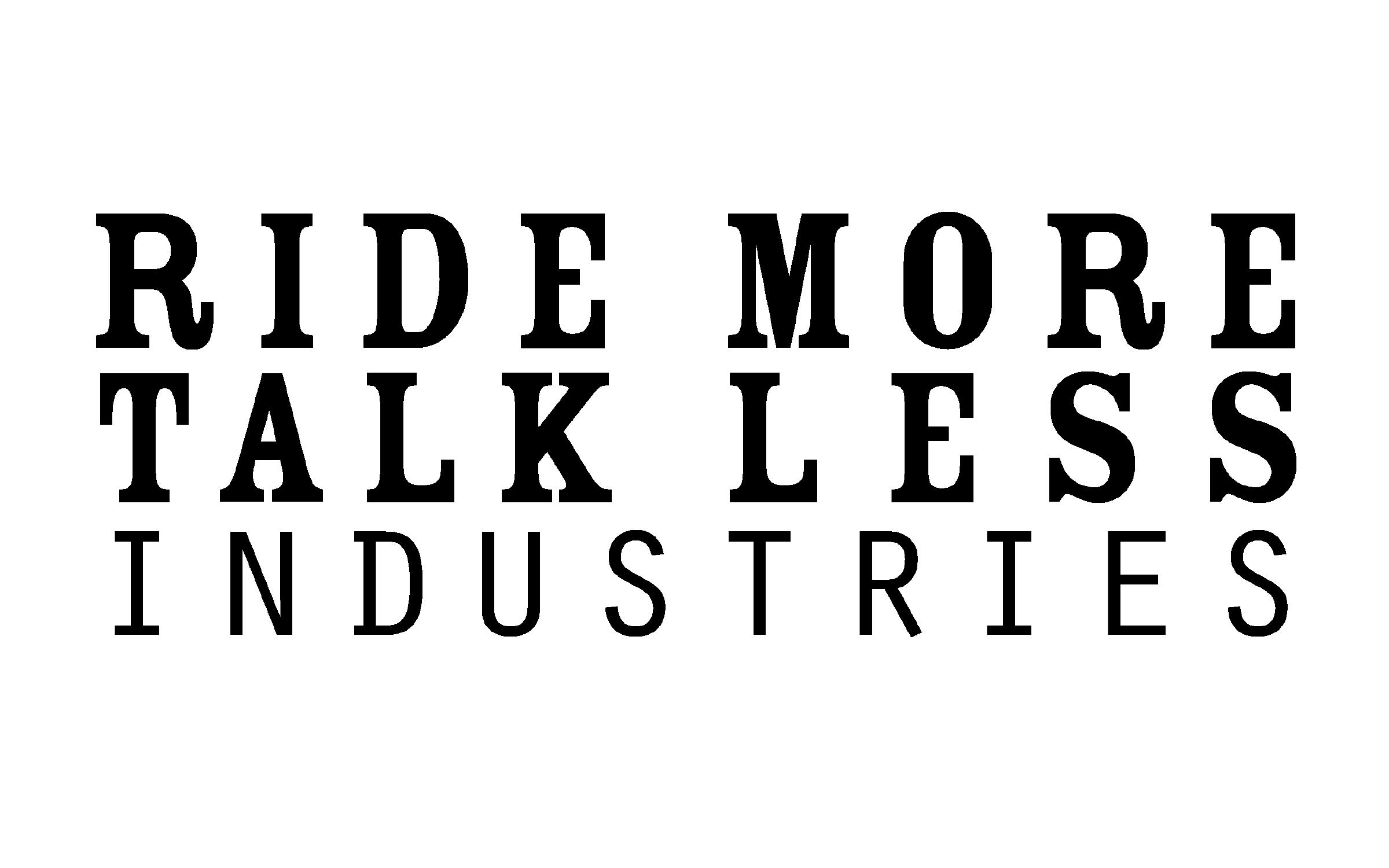 LOGO - Ride More 2-01.png