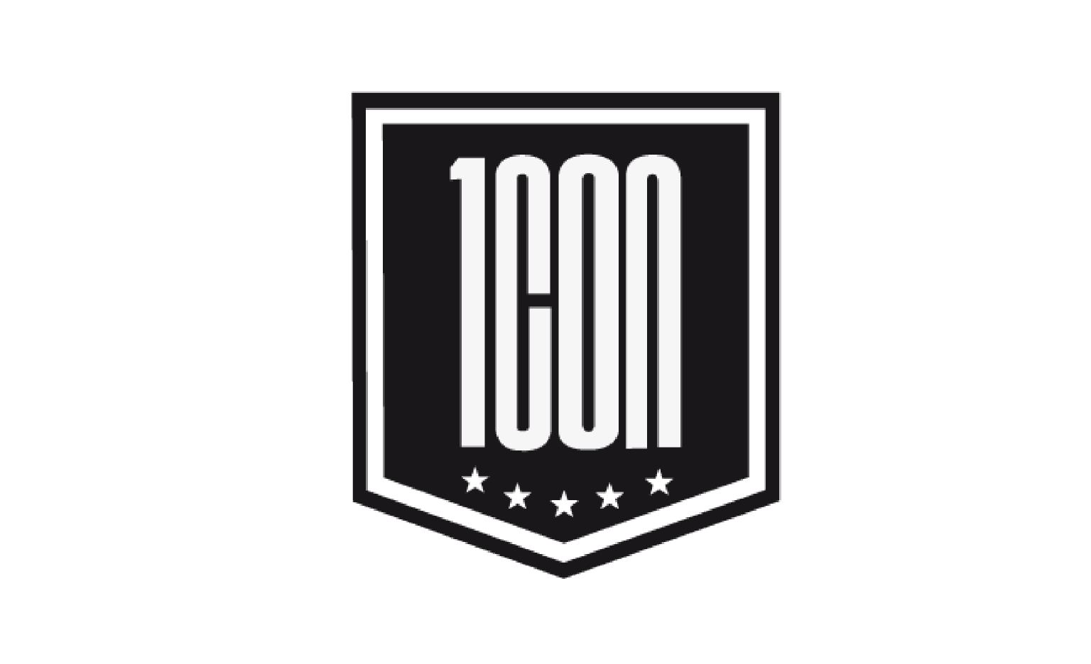 MASTER - ICON1000-01.png