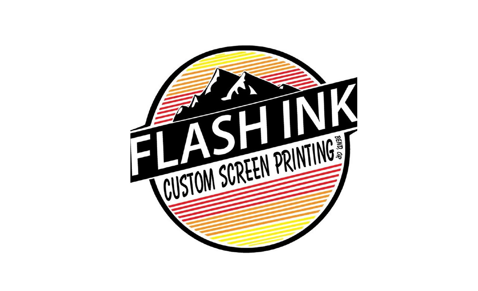 LOGO - FlashInk-01.png