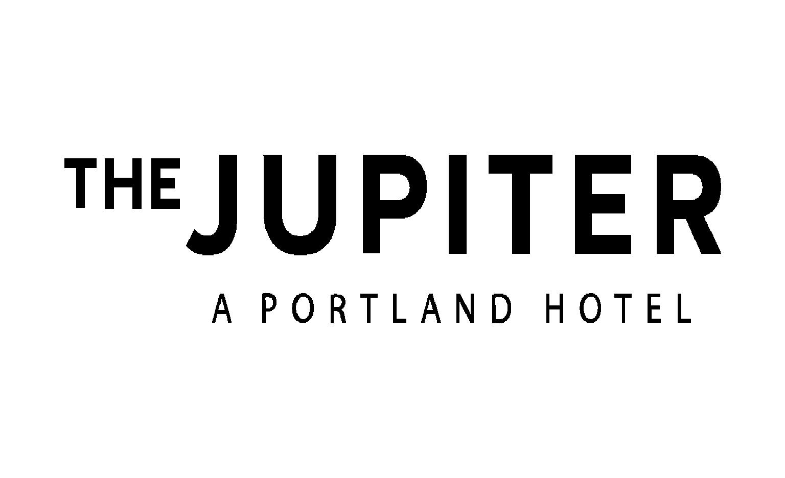 LOGO - Jupiter-01.png
