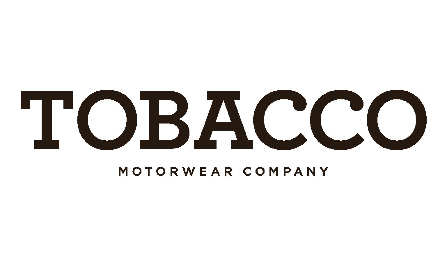 Logo - Tobacco-01.png