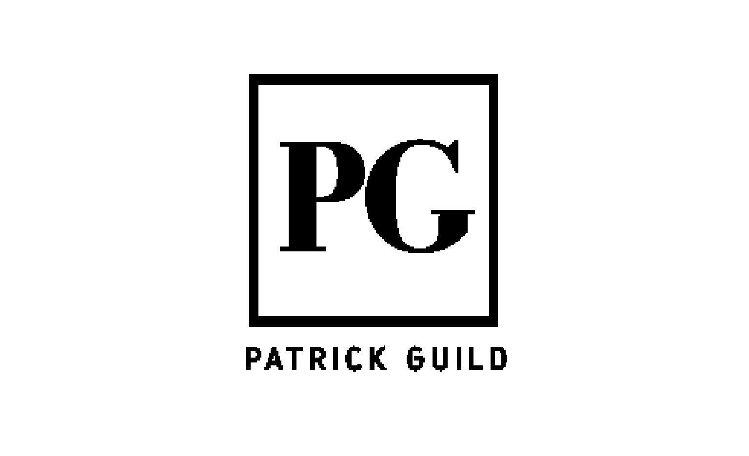 LOGO - Patrick Guild-01.png