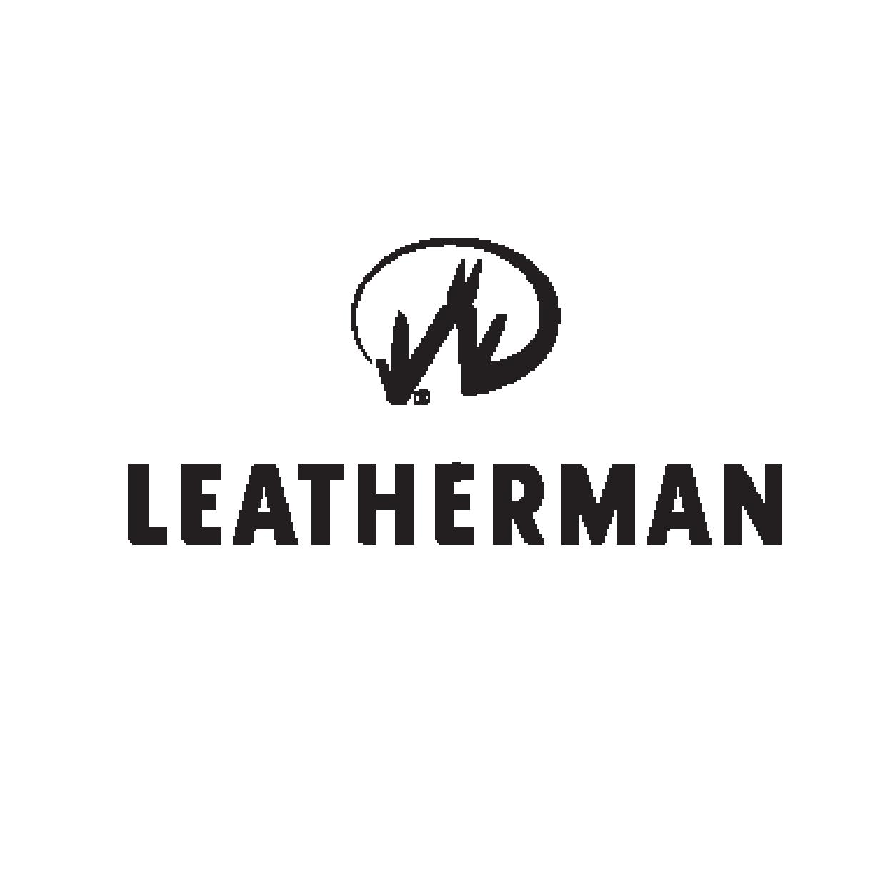 LOGO - Leatehrman-01.png
