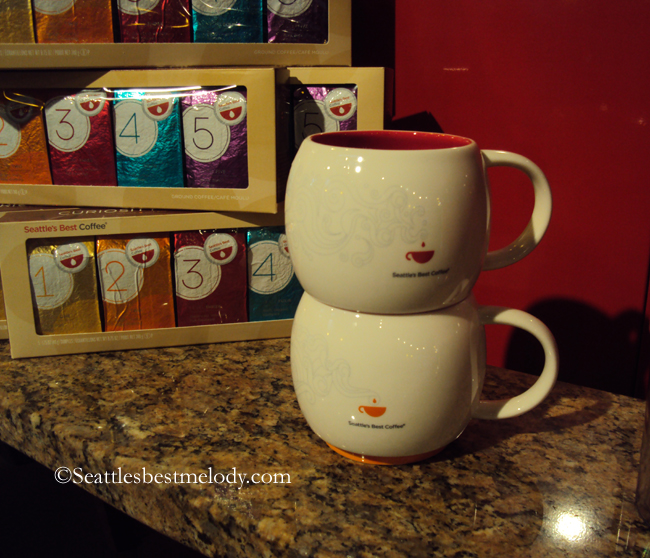 SeattlesBest Mug
