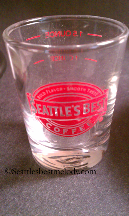 2 - 3 - 1559 Shot glass SeattlesBest